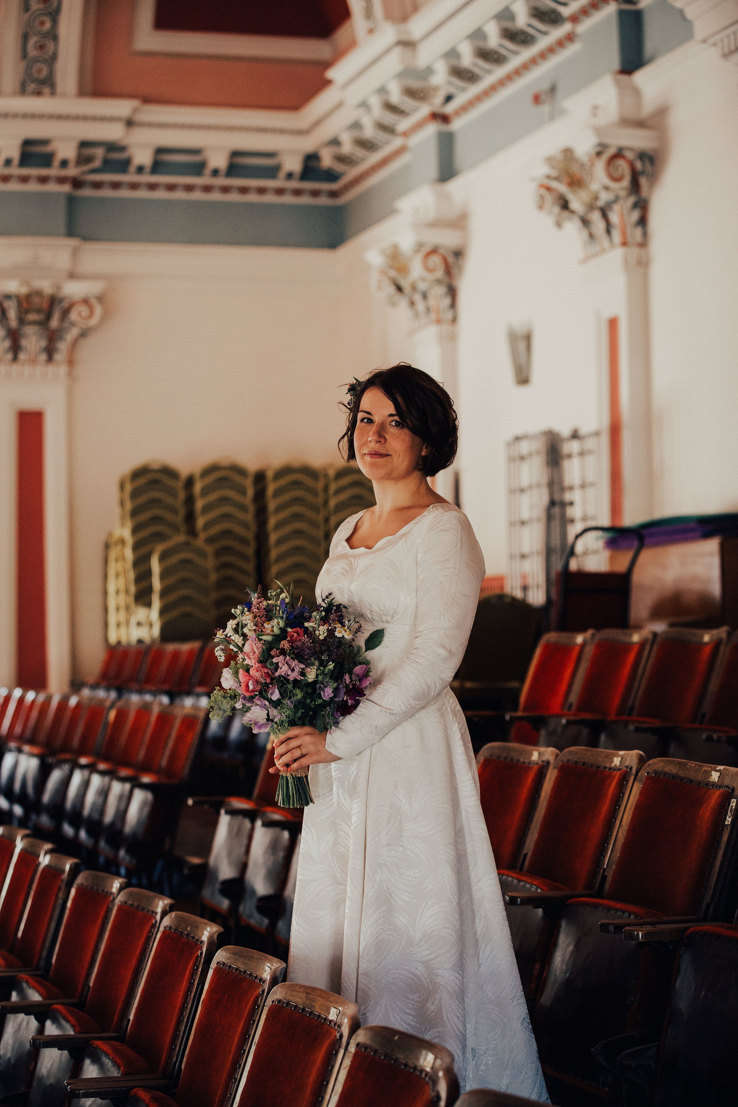 VICTORIA_HALL_SALTAIRE_VINTAGE_YORKSHIRE_WEDDING_PJ_PHILLIPS_PHOTOGRAPHY_72.jpg