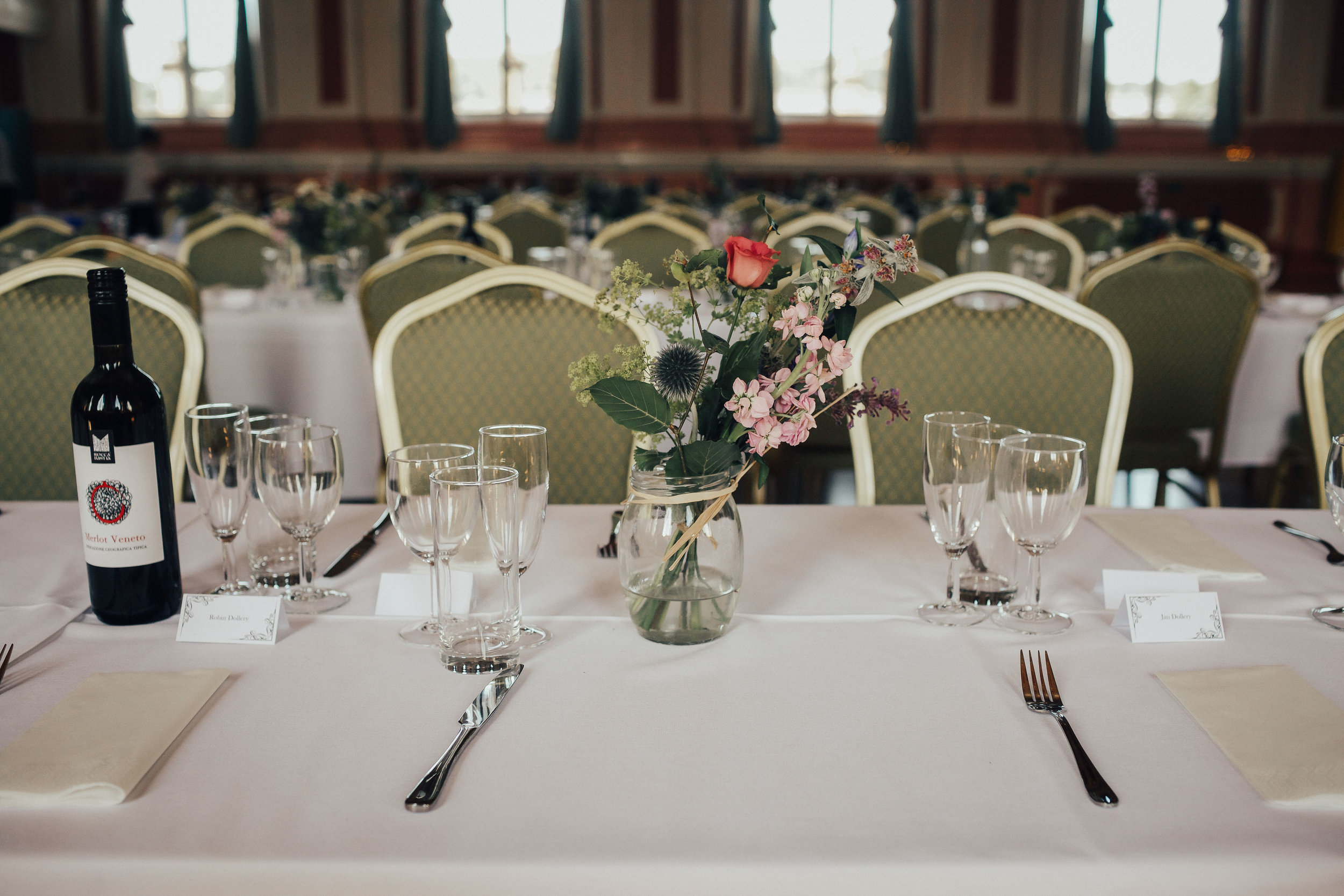 VICTORIA_HALL_SALTAIRE_VINTAGE_YORKSHIRE_WEDDING_PJ_PHILLIPS_PHOTOGRAPHY_81.jpg
