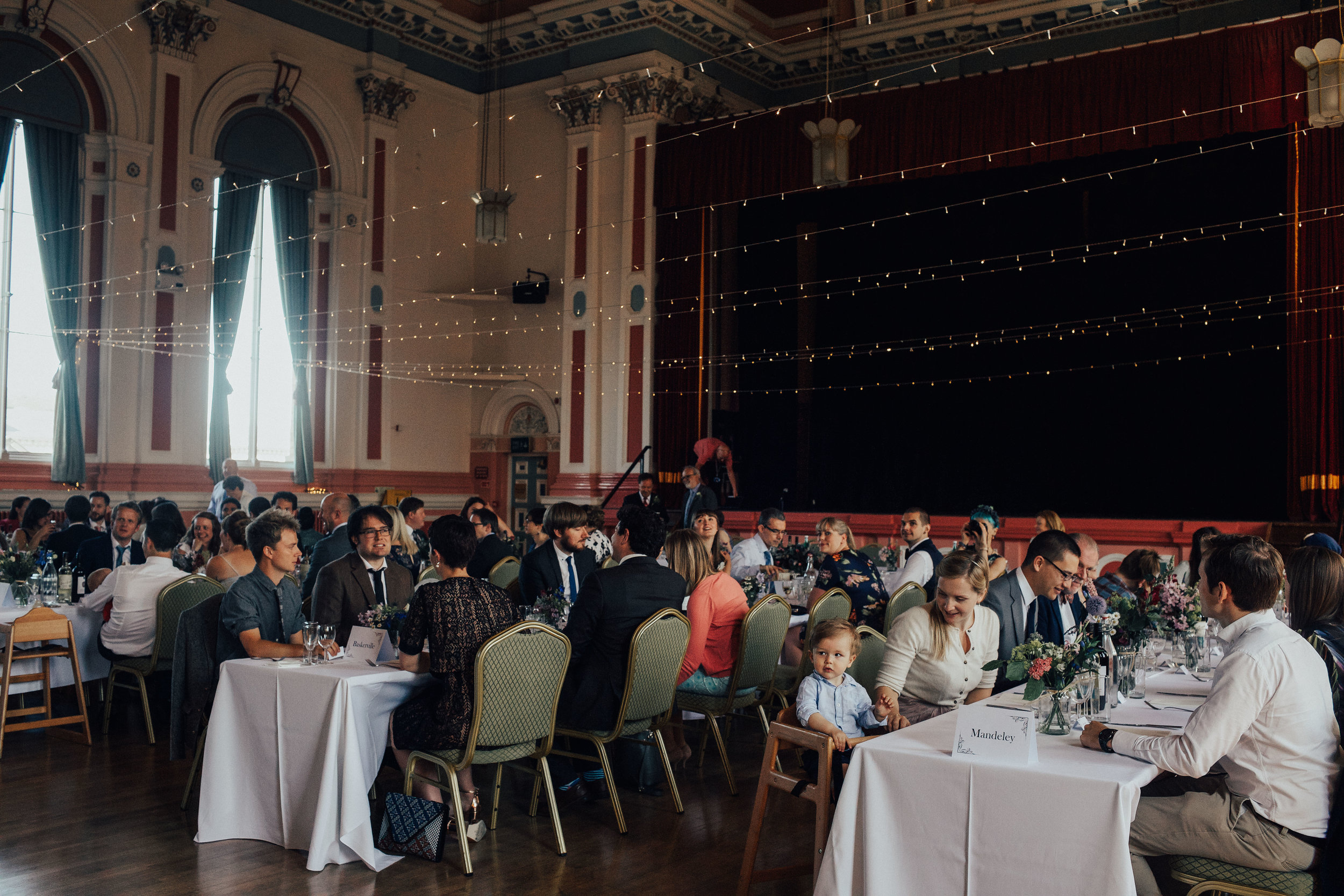 VICTORIA_HALL_SALTAIRE_VINTAGE_YORKSHIRE_WEDDING_PJ_PHILLIPS_PHOTOGRAPHY_82.jpg
