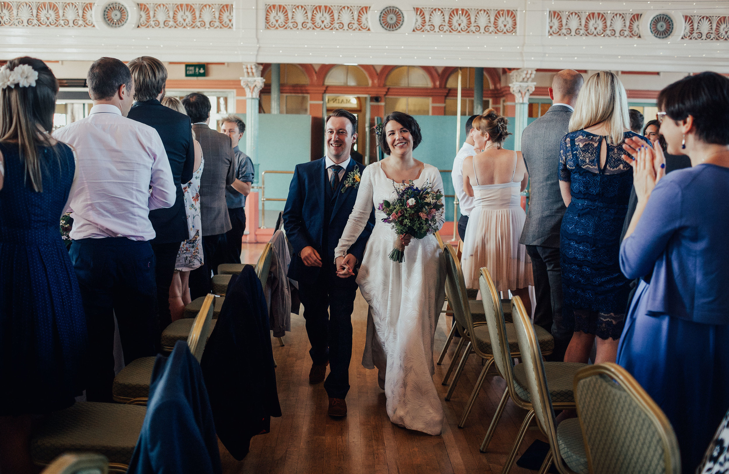 VICTORIA_HALL_SALTAIRE_VINTAGE_YORKSHIRE_WEDDING_PJ_PHILLIPS_PHOTOGRAPHY_83.jpg