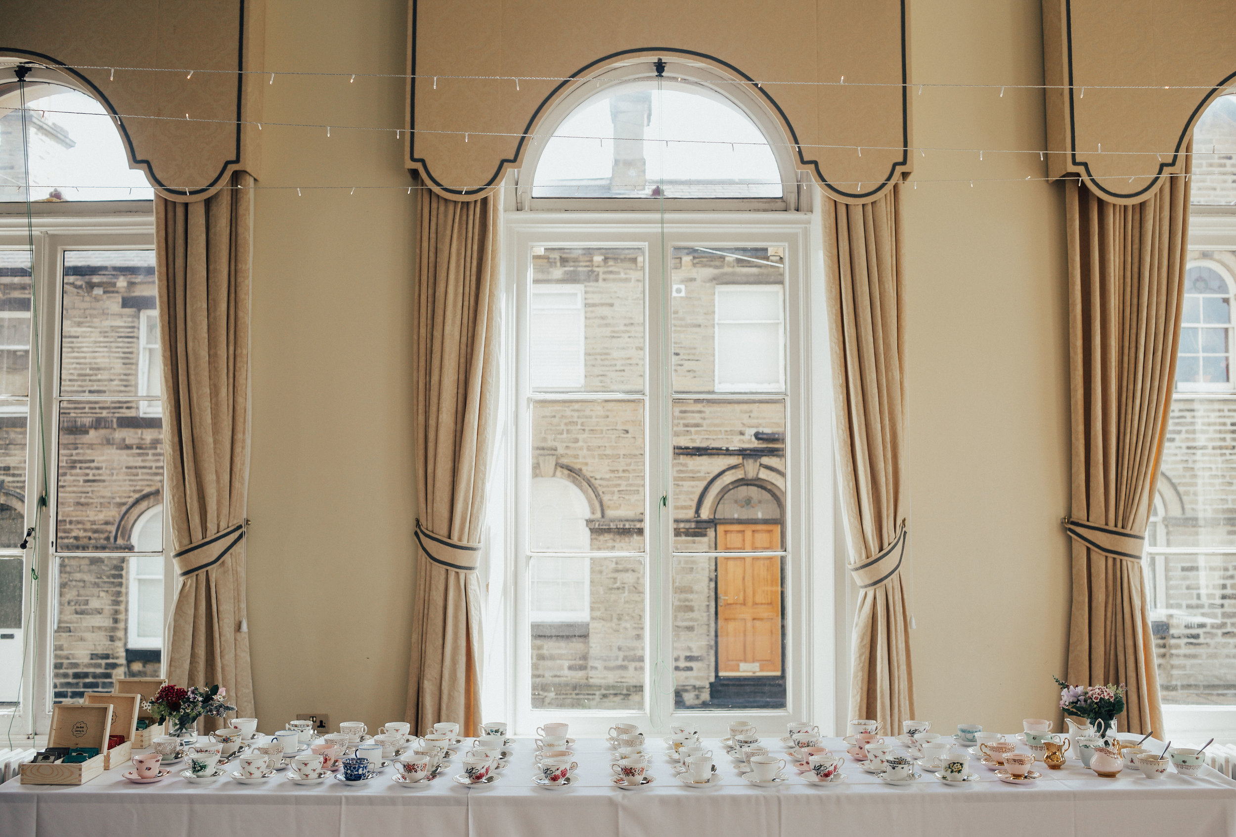 VICTORIA_HALL_SALTAIRE_VINTAGE_YORKSHIRE_WEDDING_PJ_PHILLIPS_PHOTOGRAPHY_90.jpg
