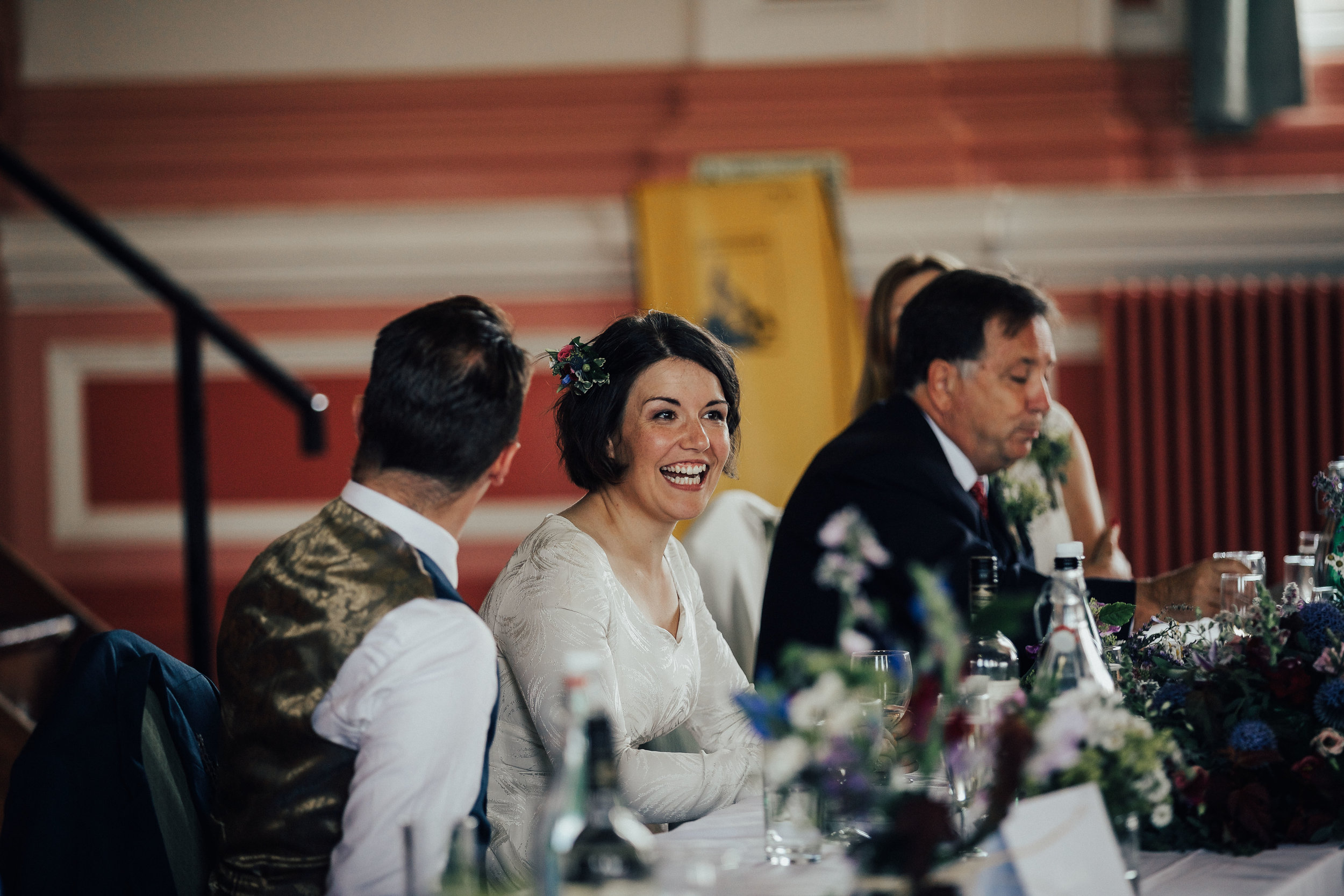 VICTORIA_HALL_SALTAIRE_VINTAGE_YORKSHIRE_WEDDING_PJ_PHILLIPS_PHOTOGRAPHY_94.jpg