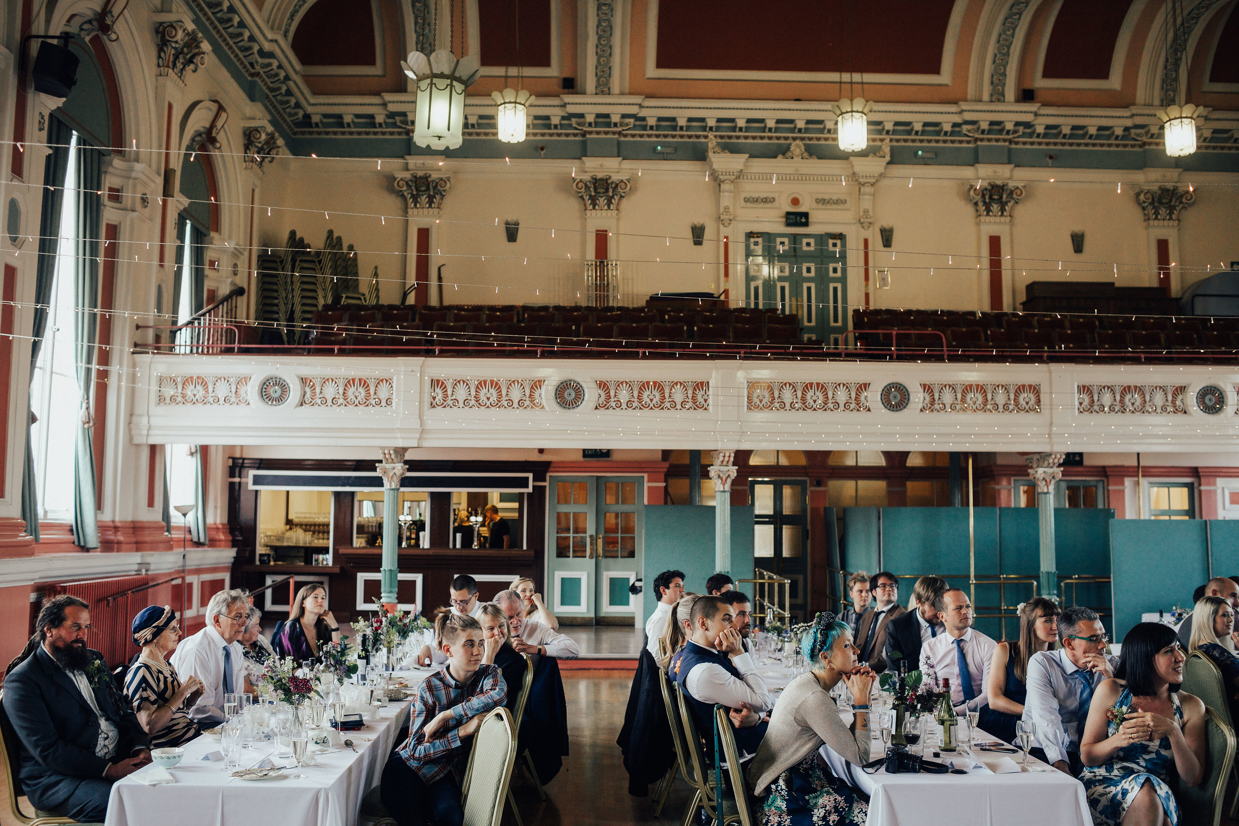 VICTORIA_HALL_SALTAIRE_VINTAGE_YORKSHIRE_WEDDING_PJ_PHILLIPS_PHOTOGRAPHY_100.jpg