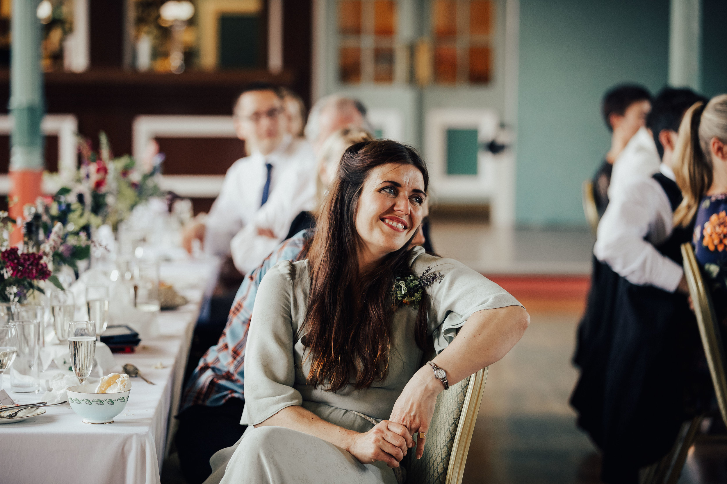VICTORIA_HALL_SALTAIRE_VINTAGE_YORKSHIRE_WEDDING_PJ_PHILLIPS_PHOTOGRAPHY_104.jpg