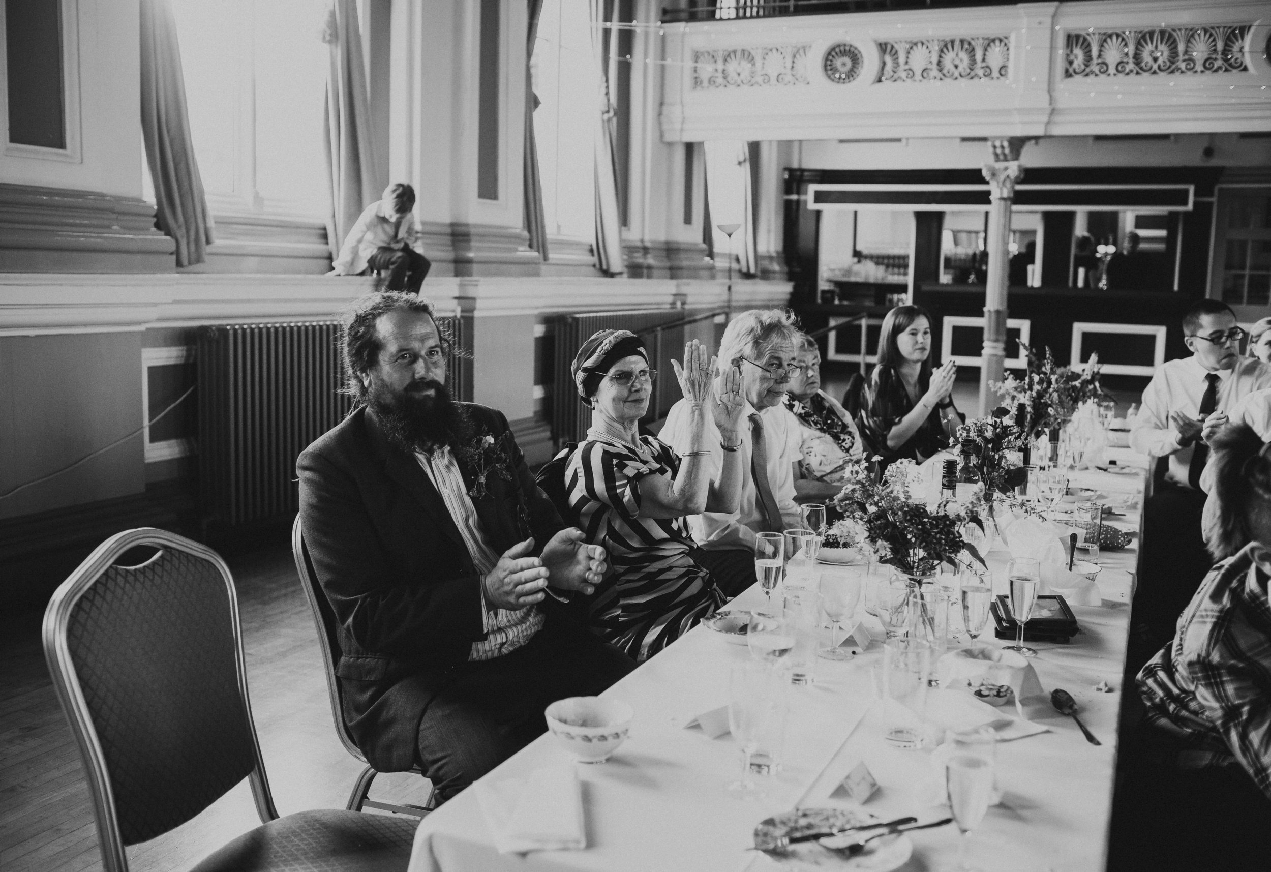 VICTORIA_HALL_SALTAIRE_VINTAGE_YORKSHIRE_WEDDING_PJ_PHILLIPS_PHOTOGRAPHY_107.jpg