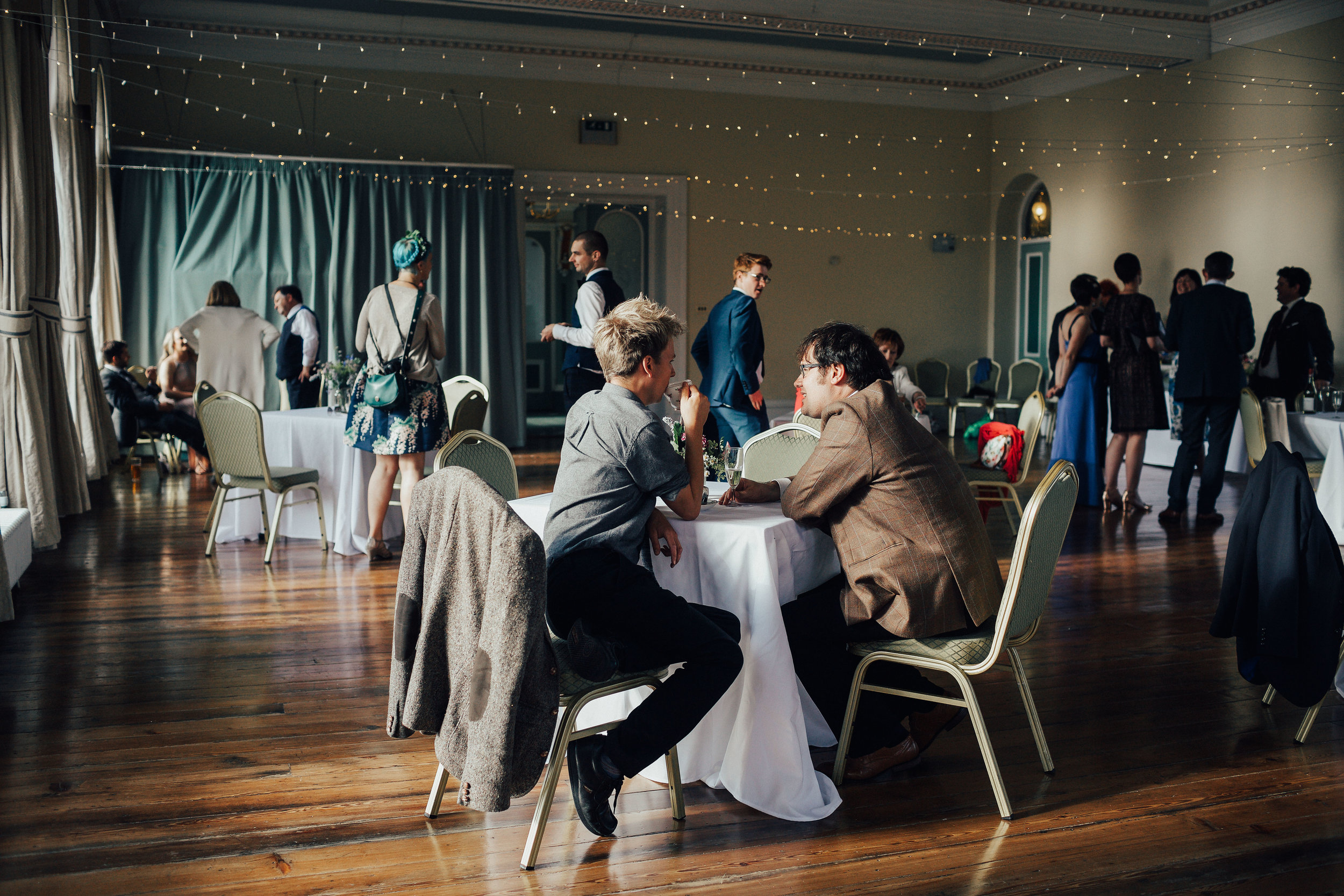 VICTORIA_HALL_SALTAIRE_VINTAGE_YORKSHIRE_WEDDING_PJ_PHILLIPS_PHOTOGRAPHY_109.jpg