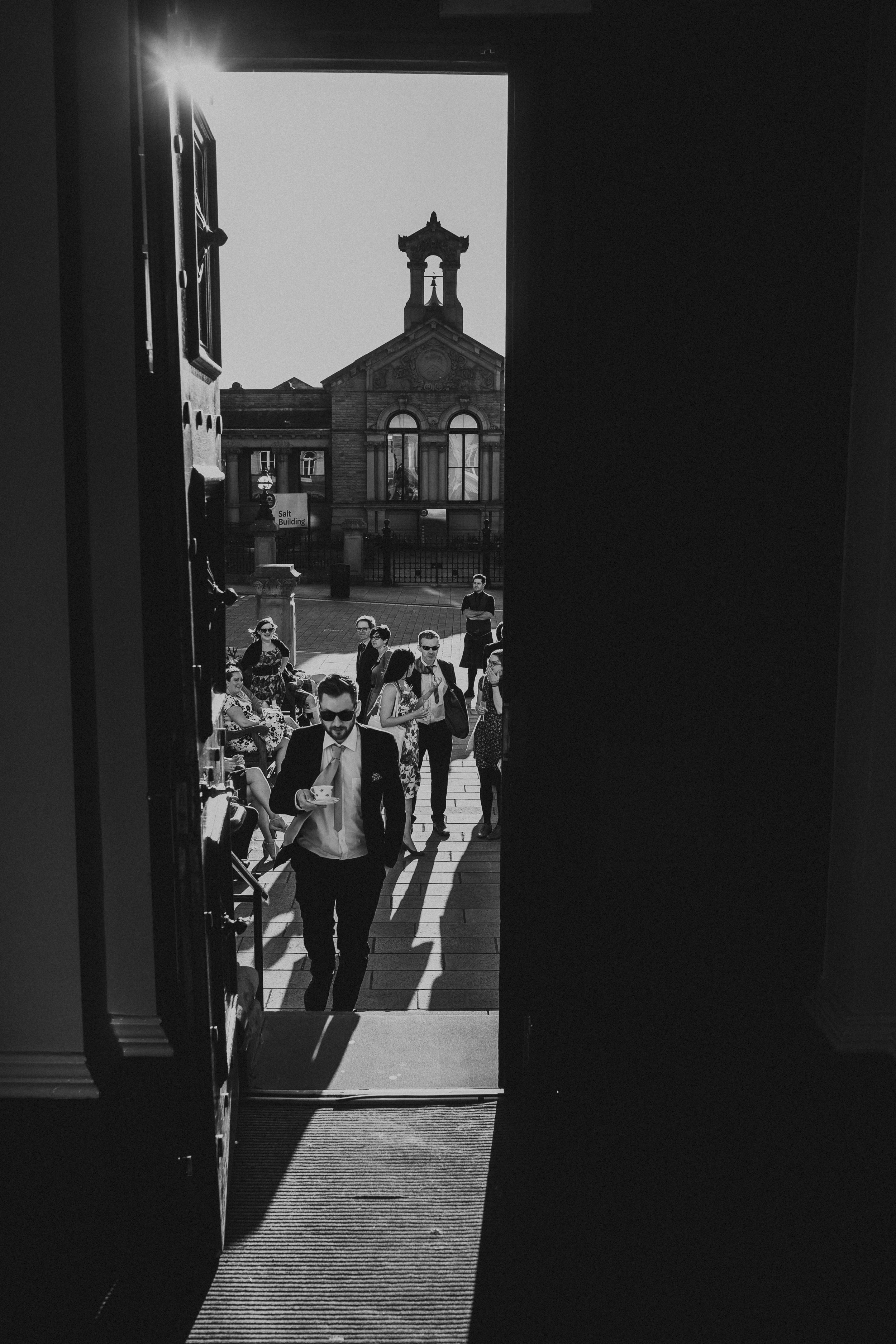 VICTORIA_HALL_SALTAIRE_VINTAGE_YORKSHIRE_WEDDING_PJ_PHILLIPS_PHOTOGRAPHY_116.jpg