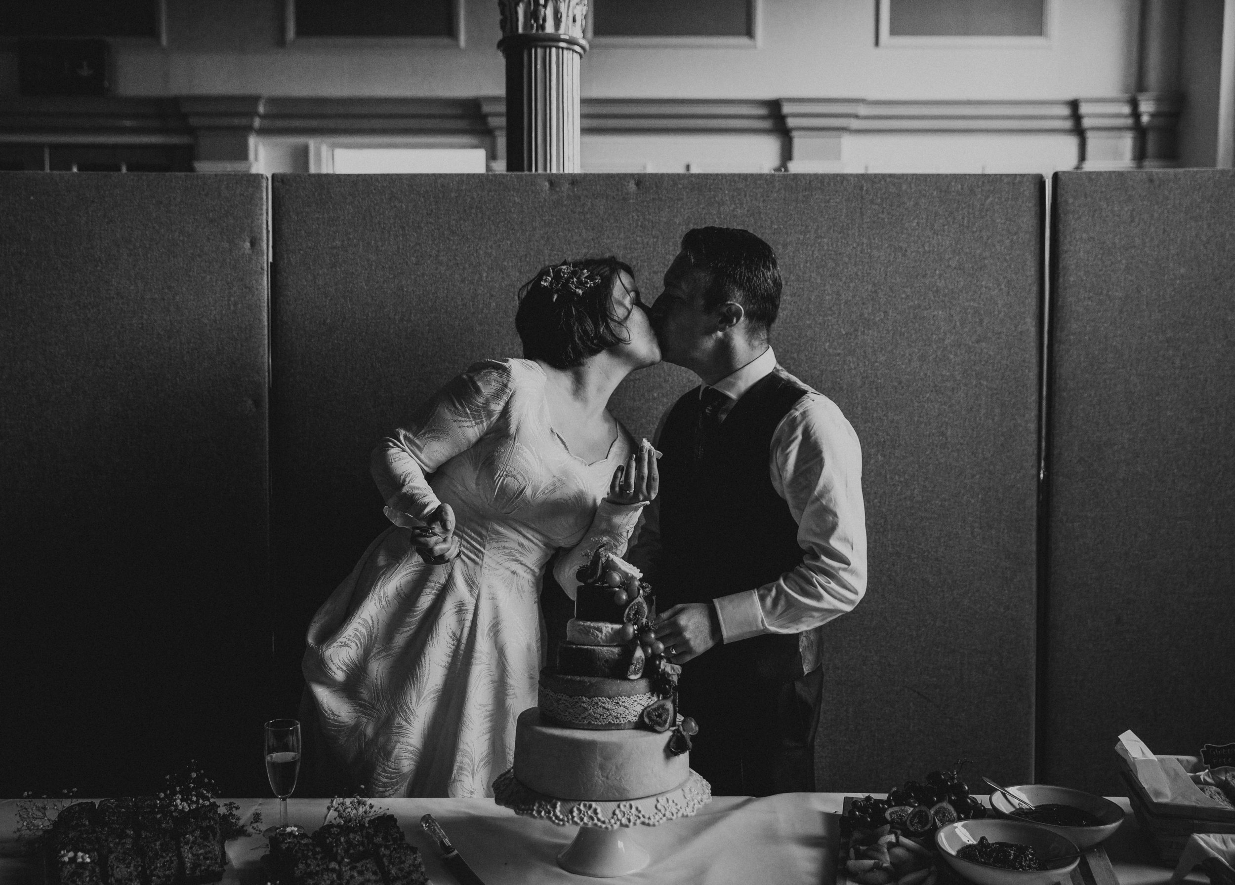 VICTORIA_HALL_SALTAIRE_VINTAGE_YORKSHIRE_WEDDING_PJ_PHILLIPS_PHOTOGRAPHY_122.jpg
