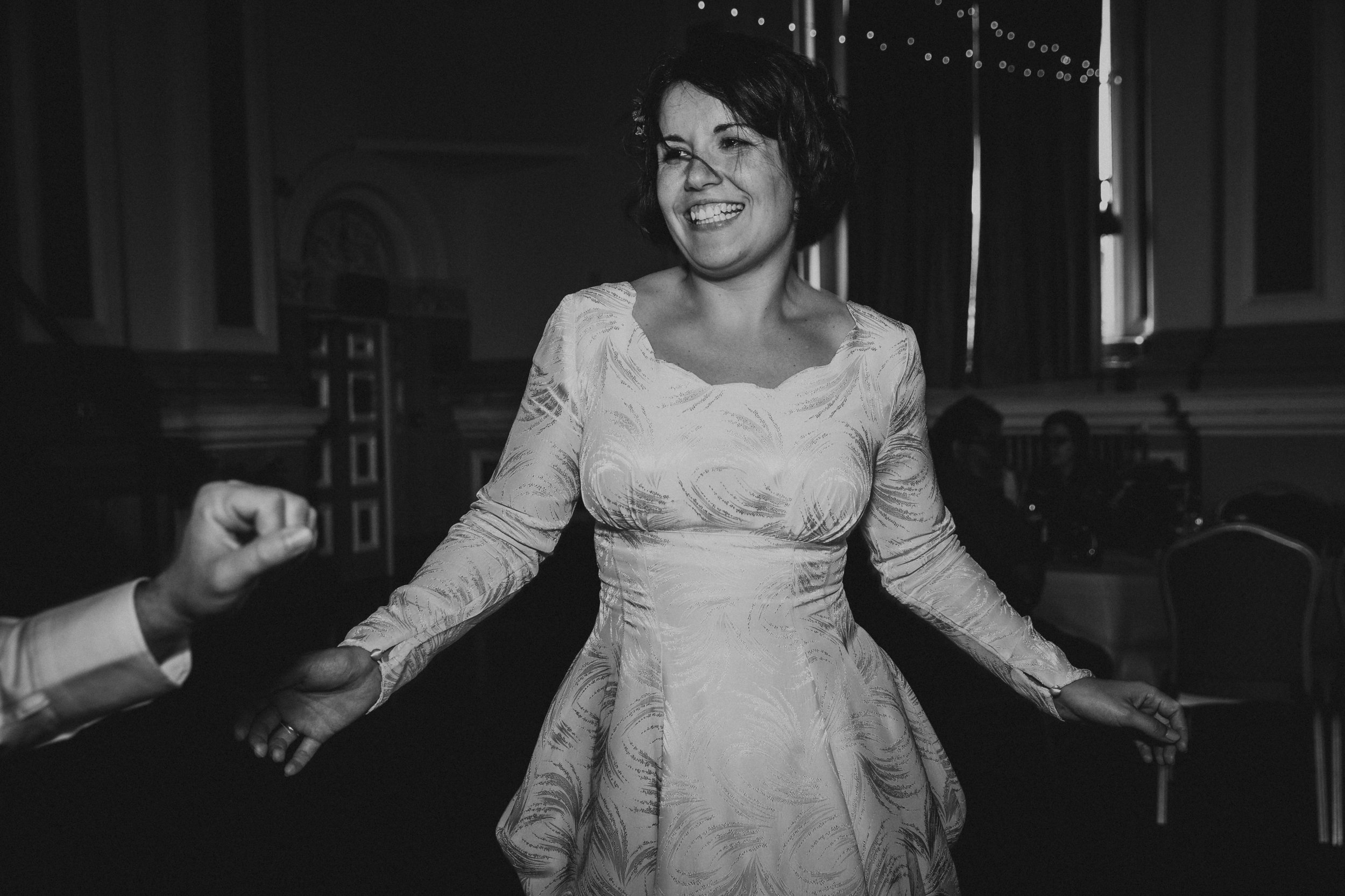 VICTORIA_HALL_SALTAIRE_VINTAGE_YORKSHIRE_WEDDING_PJ_PHILLIPS_PHOTOGRAPHY_130.jpg
