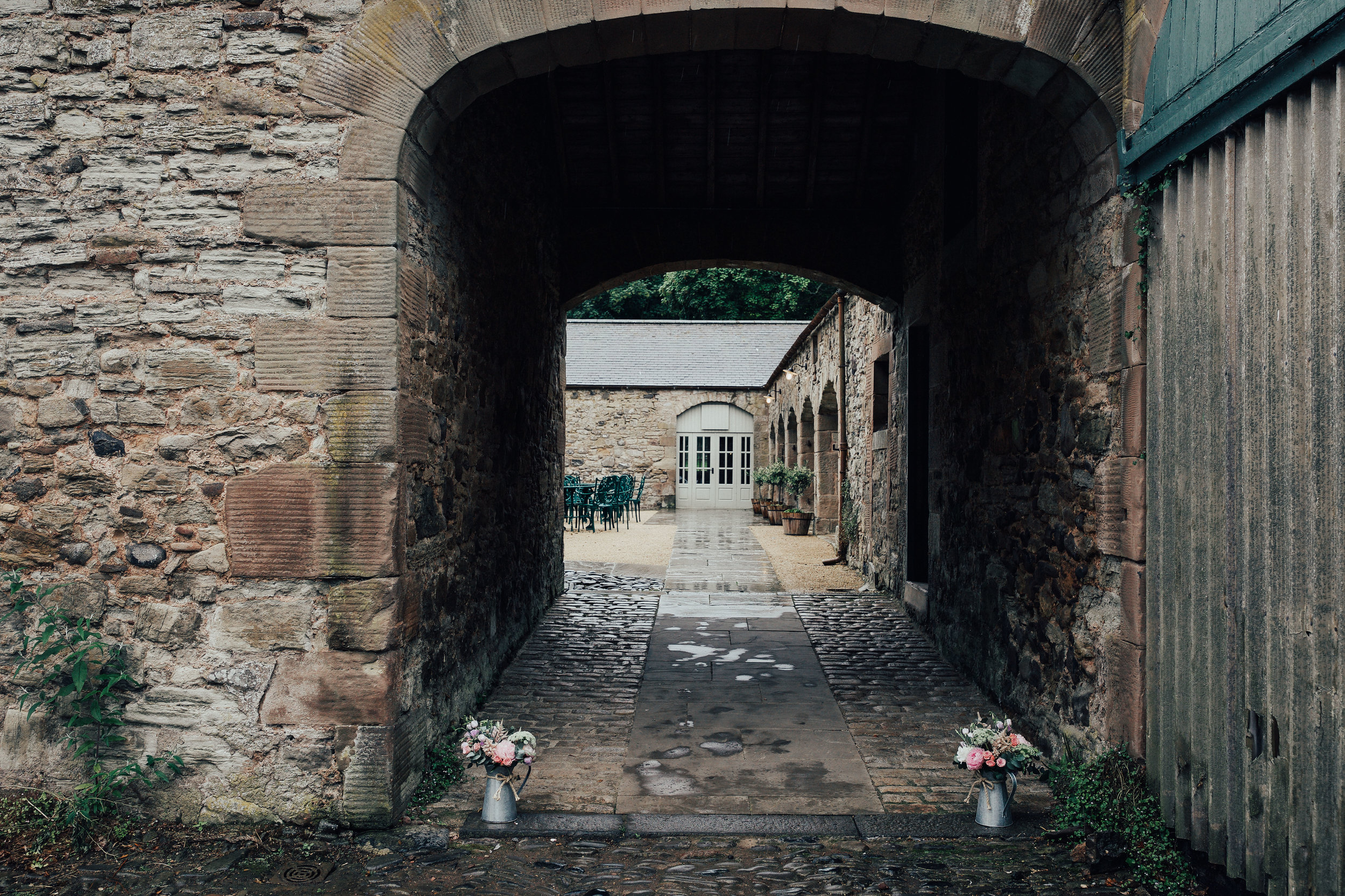 PJ_PHILLIPS_PHOTOGRAPHY_EDINBURGH_WEDDERBURN_BARNS_WEDDING_EDINBURGH_WEDDING_PHOTOGRAPHER_1.jpg