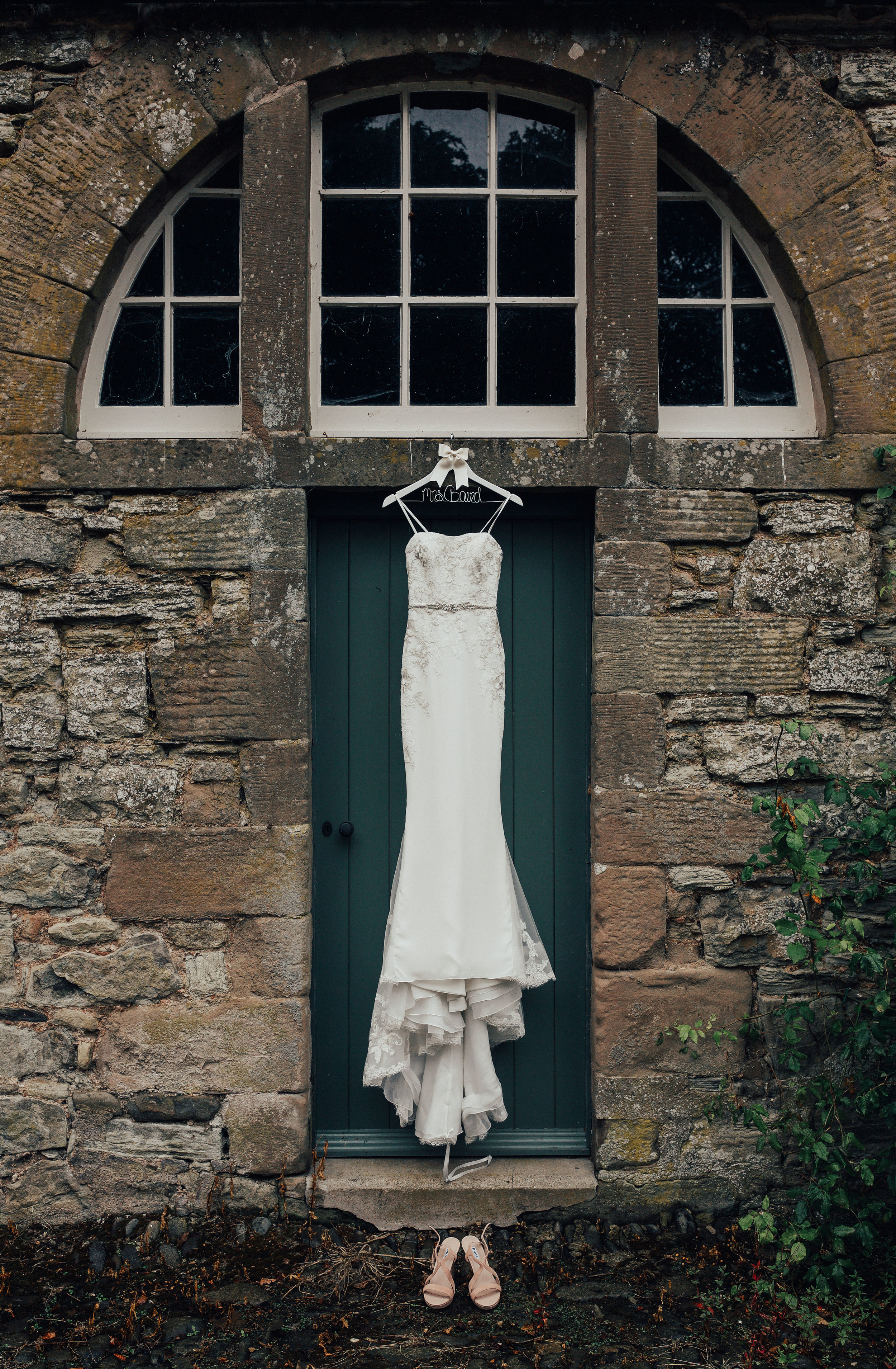 PJ_PHILLIPS_PHOTOGRAPHY_EDINBURGH_WEDDERBURN_BARNS_WEDDING_EDINBURGH_WEDDING_PHOTOGRAPHER_17.jpg