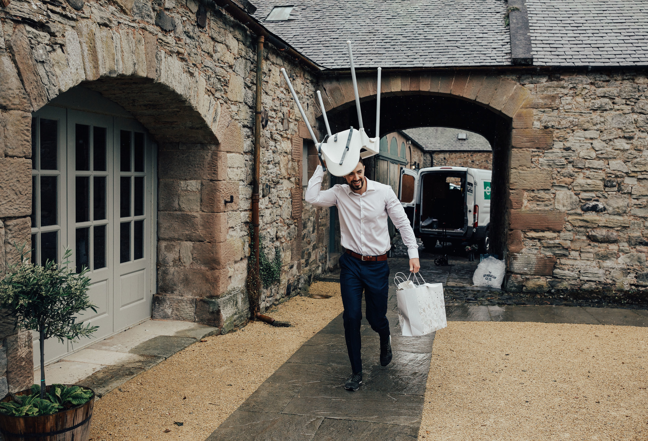 PJ_PHILLIPS_PHOTOGRAPHY_EDINBURGH_WEDDERBURN_BARNS_WEDDING_EDINBURGH_WEDDING_PHOTOGRAPHER_19.jpg