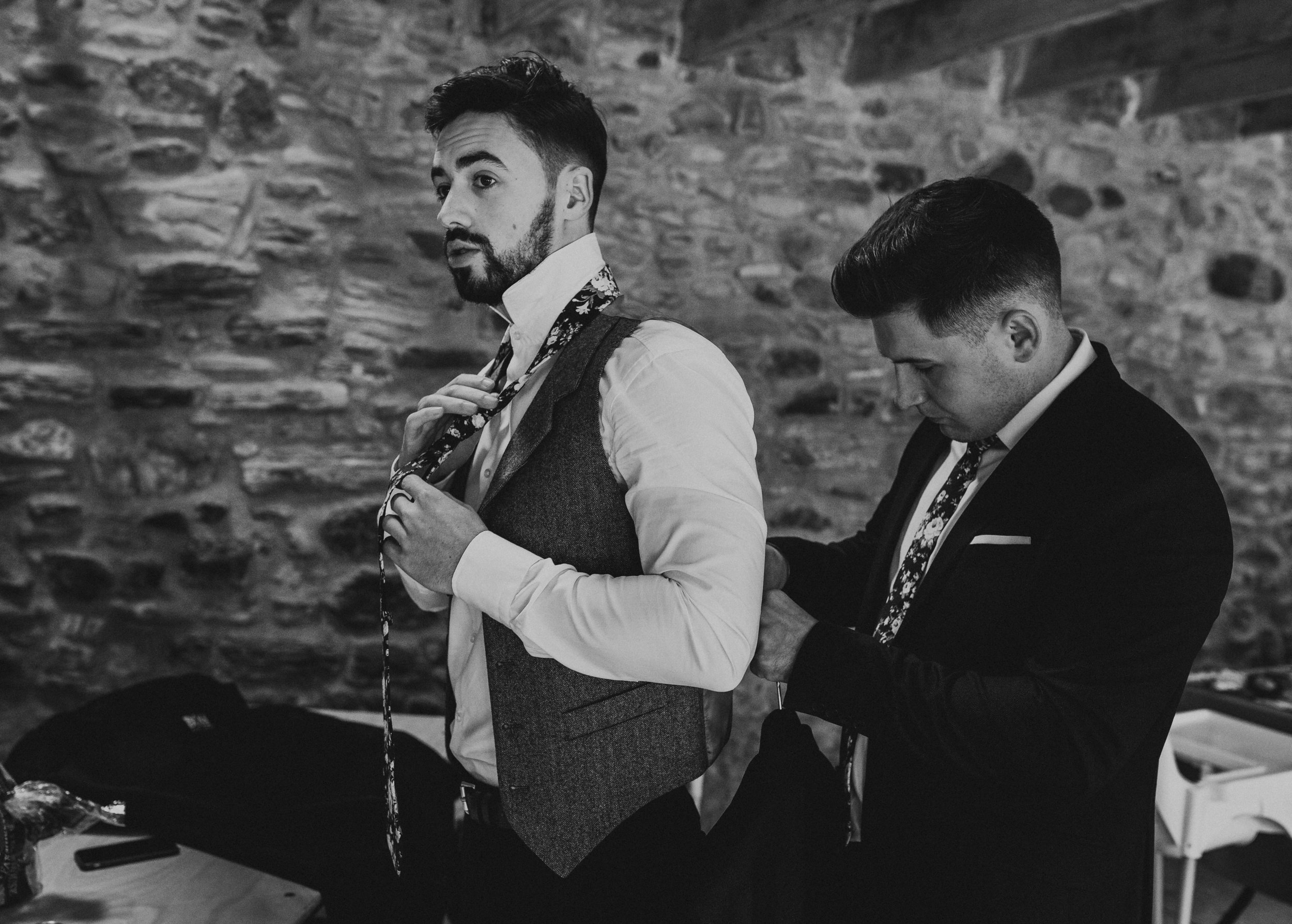 PJ_PHILLIPS_PHOTOGRAPHY_EDINBURGH_WEDDERBURN_BARNS_WEDDING_EDINBURGH_WEDDING_PHOTOGRAPHER_22.jpg