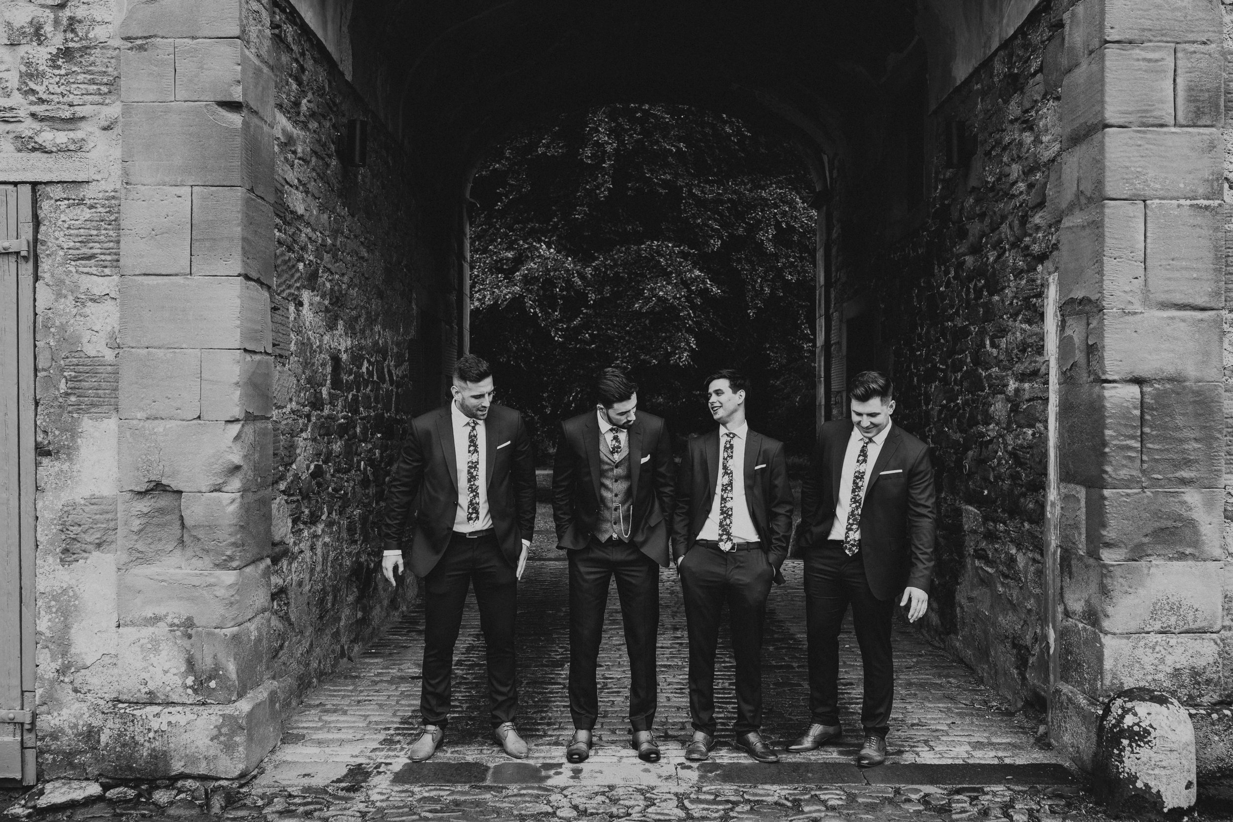 PJ_PHILLIPS_PHOTOGRAPHY_EDINBURGH_WEDDERBURN_BARNS_WEDDING_EDINBURGH_WEDDING_PHOTOGRAPHER_26.jpg