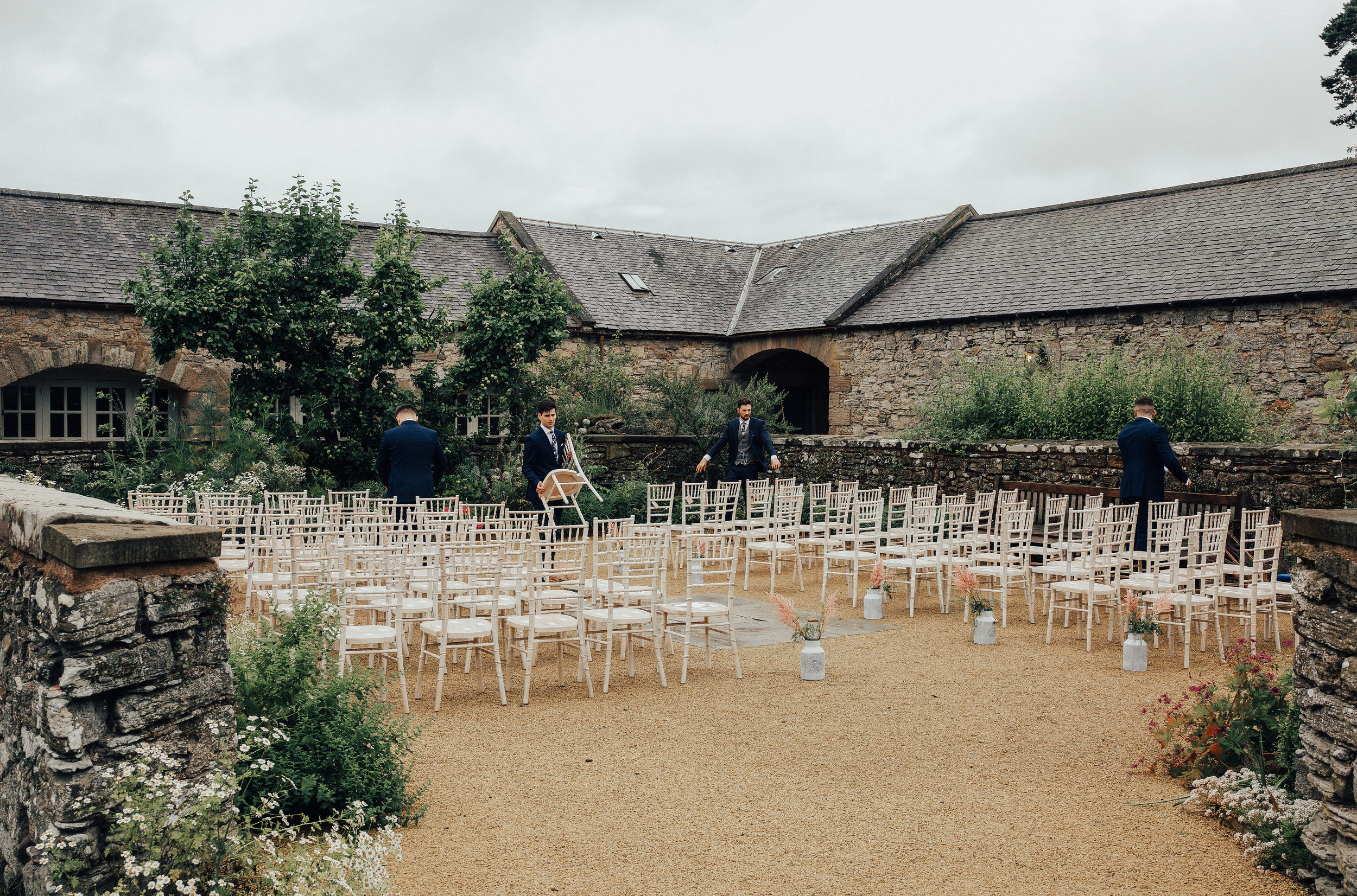 PJ_PHILLIPS_PHOTOGRAPHY_EDINBURGH_WEDDERBURN_BARNS_WEDDING_EDINBURGH_WEDDING_PHOTOGRAPHER_32.jpg