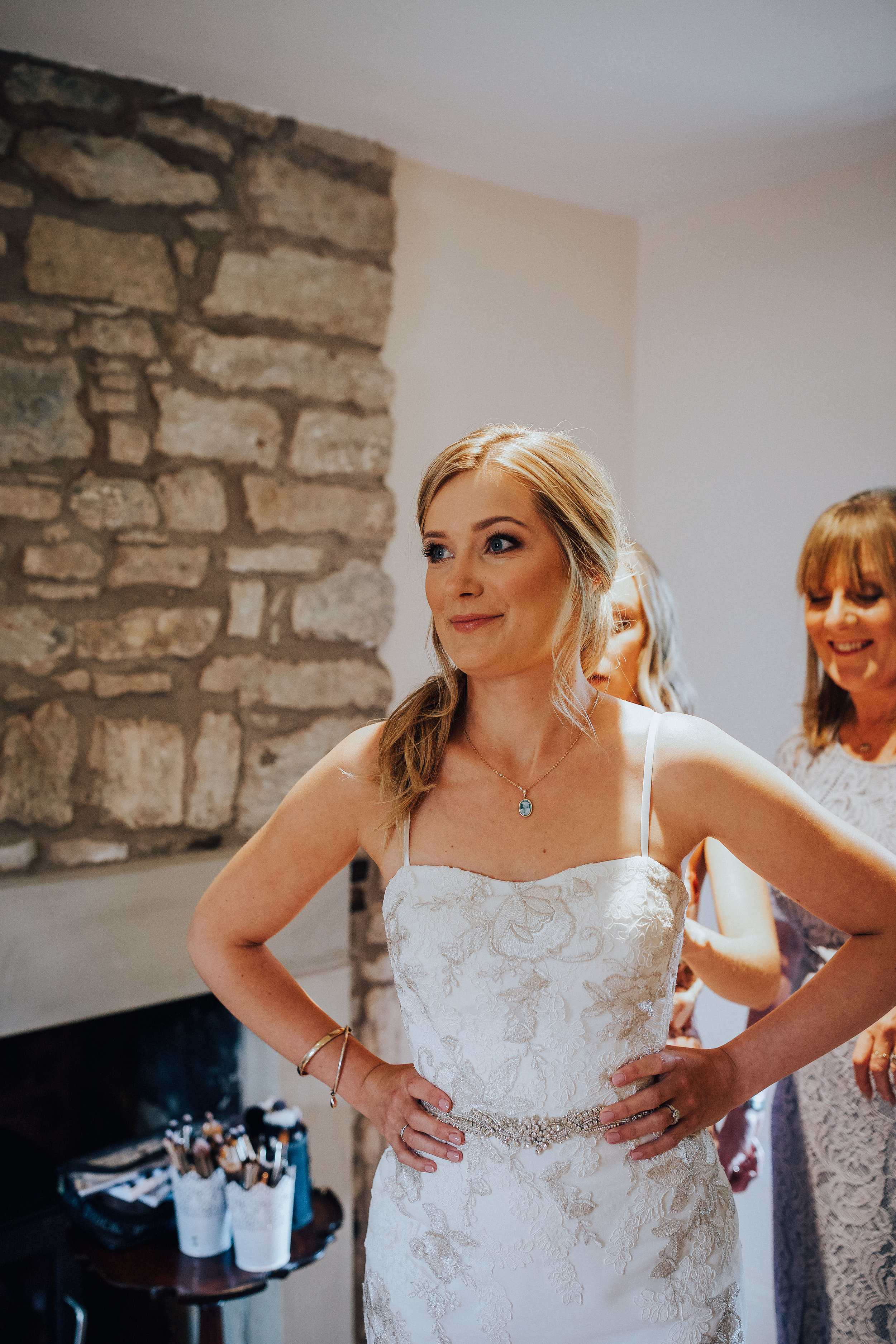 PJ_PHILLIPS_PHOTOGRAPHY_EDINBURGH_WEDDERBURN_BARNS_WEDDING_EDINBURGH_WEDDING_PHOTOGRAPHER_54.jpg