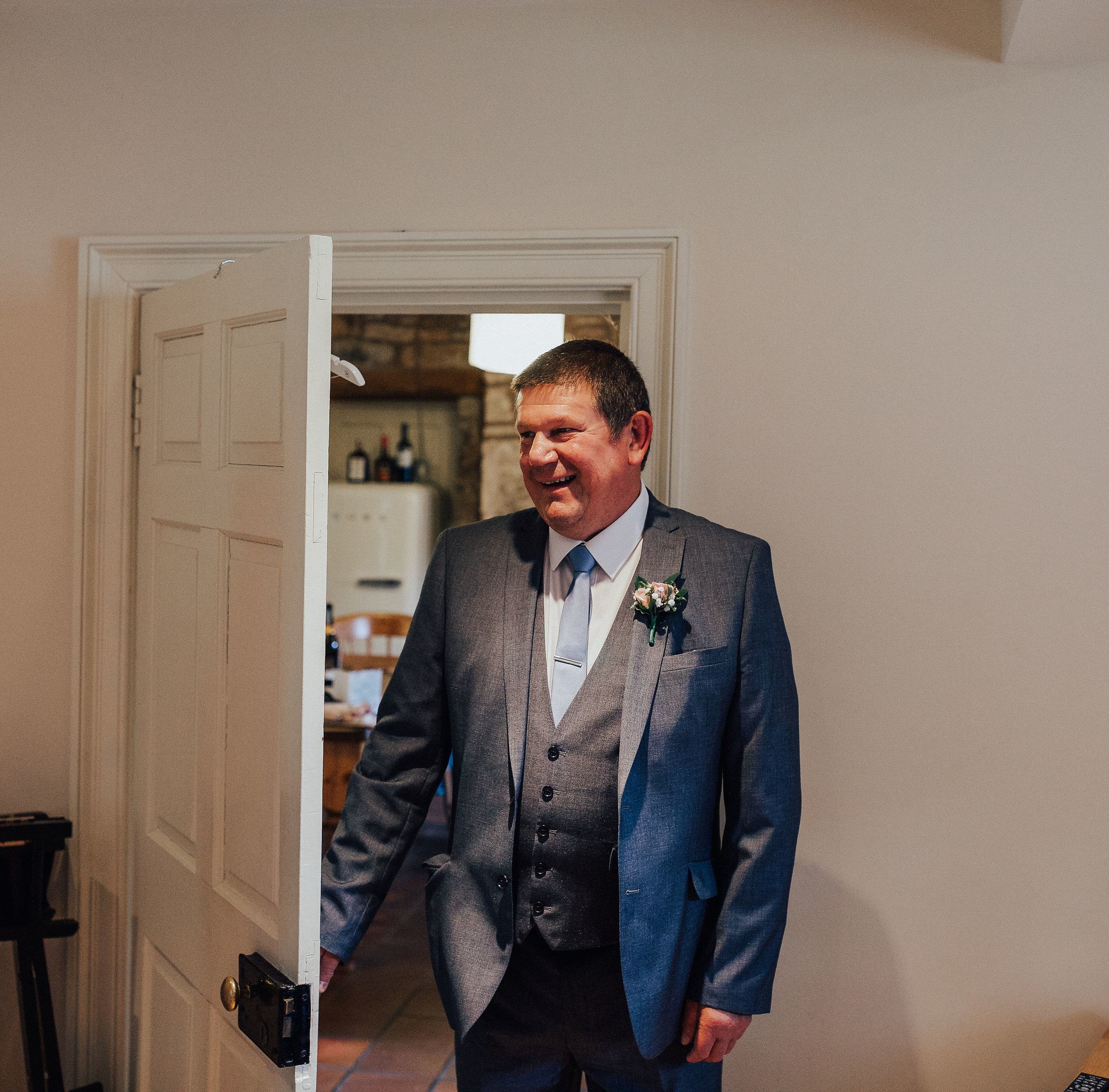 PJ_PHILLIPS_PHOTOGRAPHY_EDINBURGH_WEDDERBURN_BARNS_WEDDING_EDINBURGH_WEDDING_PHOTOGRAPHER_55.jpg