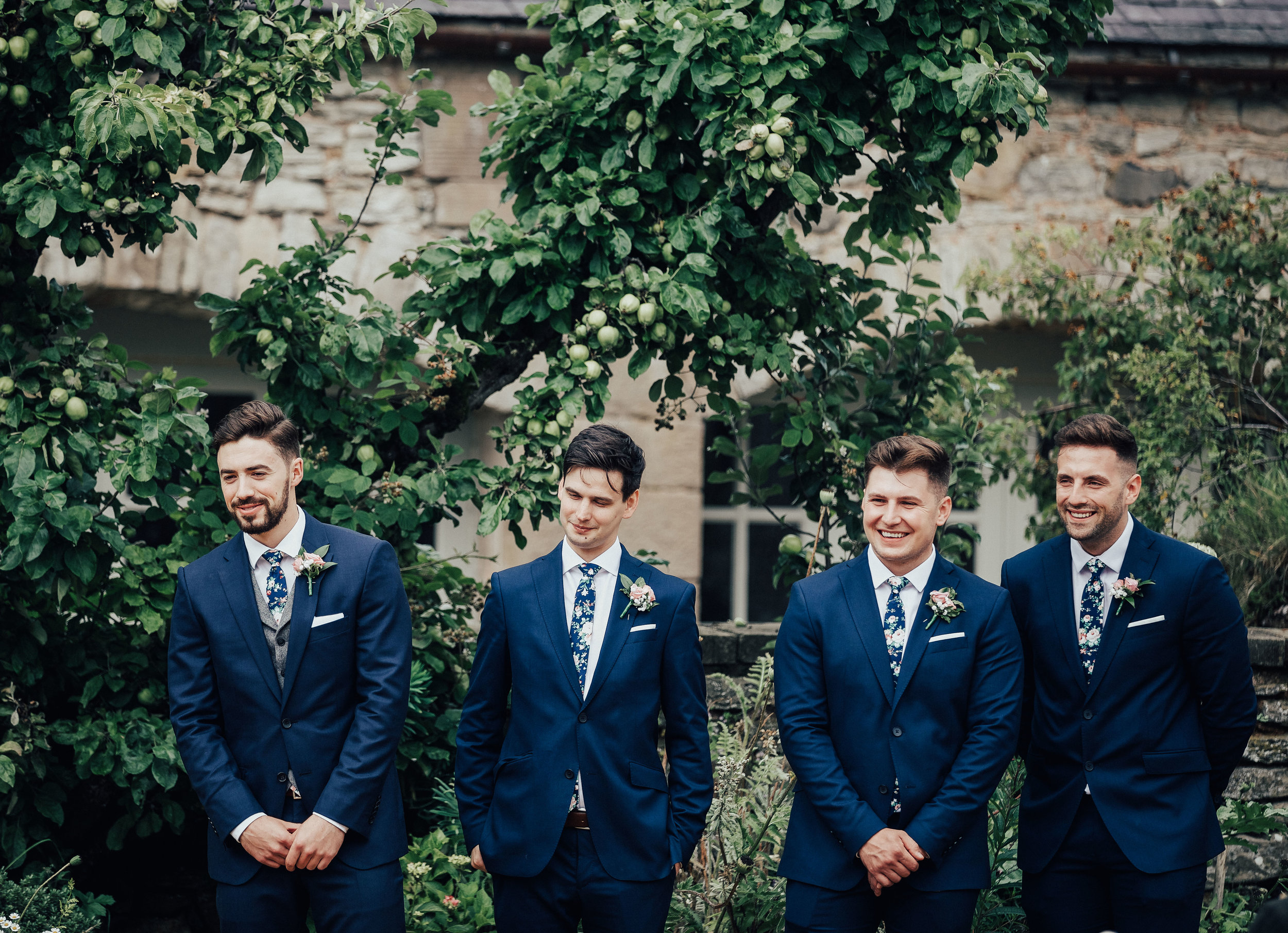 PJ_PHILLIPS_PHOTOGRAPHY_EDINBURGH_WEDDERBURN_BARNS_WEDDING_EDINBURGH_WEDDING_PHOTOGRAPHER_58.jpg