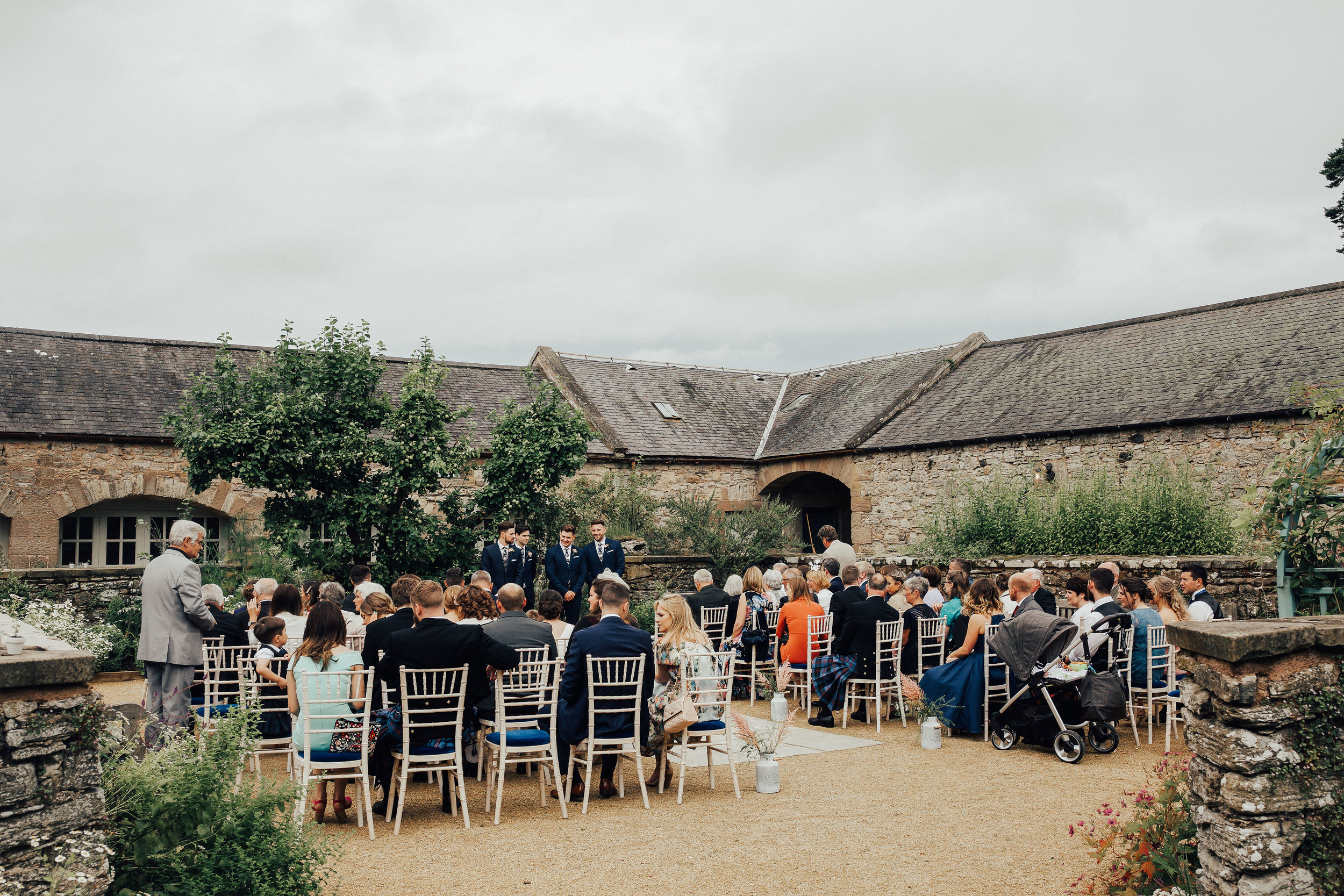 PJ_PHILLIPS_PHOTOGRAPHY_EDINBURGH_WEDDERBURN_BARNS_WEDDING_EDINBURGH_WEDDING_PHOTOGRAPHER_57.jpg