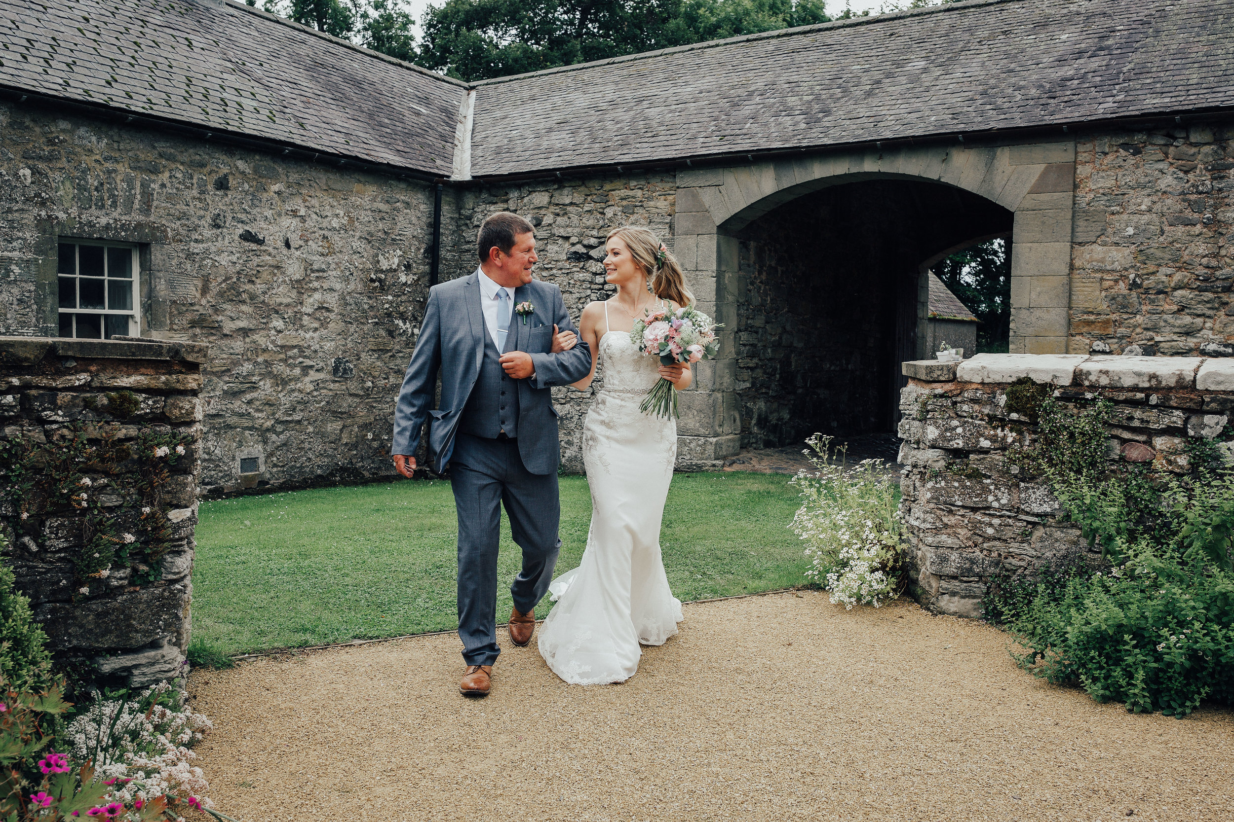 PJ_PHILLIPS_PHOTOGRAPHY_EDINBURGH_WEDDERBURN_BARNS_WEDDING_EDINBURGH_WEDDING_PHOTOGRAPHER_61.jpg