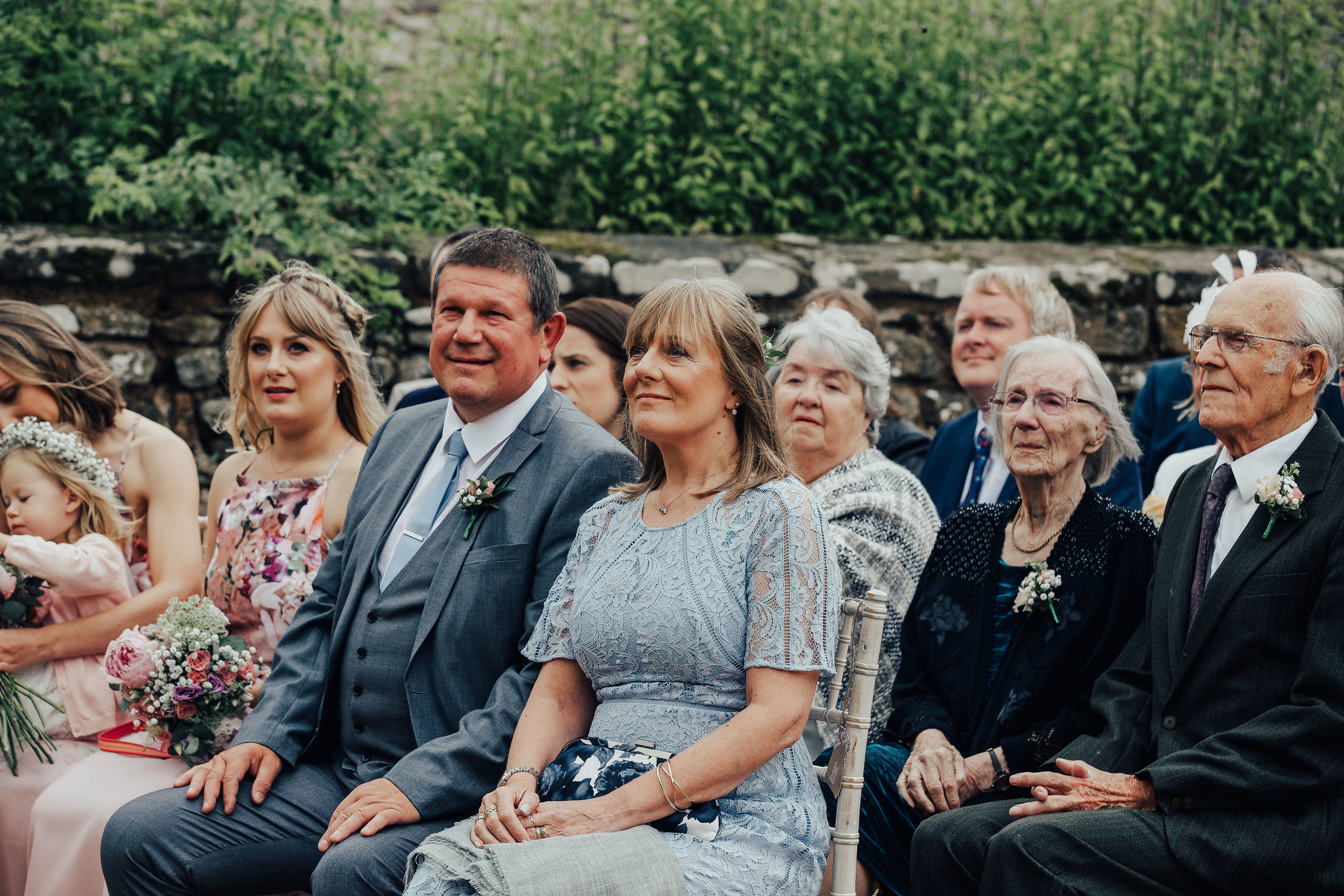 PJ_PHILLIPS_PHOTOGRAPHY_EDINBURGH_WEDDERBURN_BARNS_WEDDING_EDINBURGH_WEDDING_PHOTOGRAPHER_65.jpg