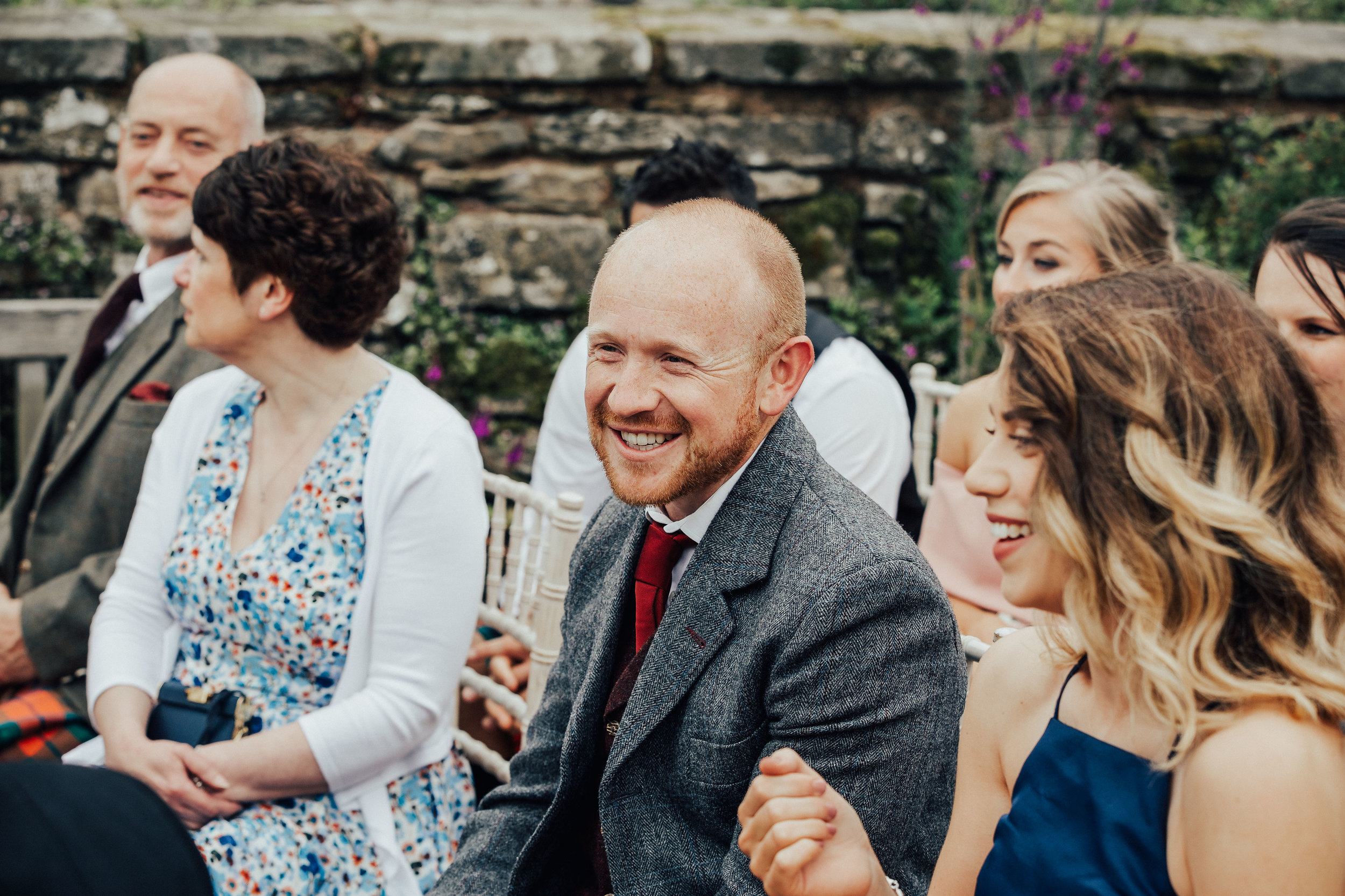 PJ_PHILLIPS_PHOTOGRAPHY_EDINBURGH_WEDDERBURN_BARNS_WEDDING_EDINBURGH_WEDDING_PHOTOGRAPHER_77.jpg