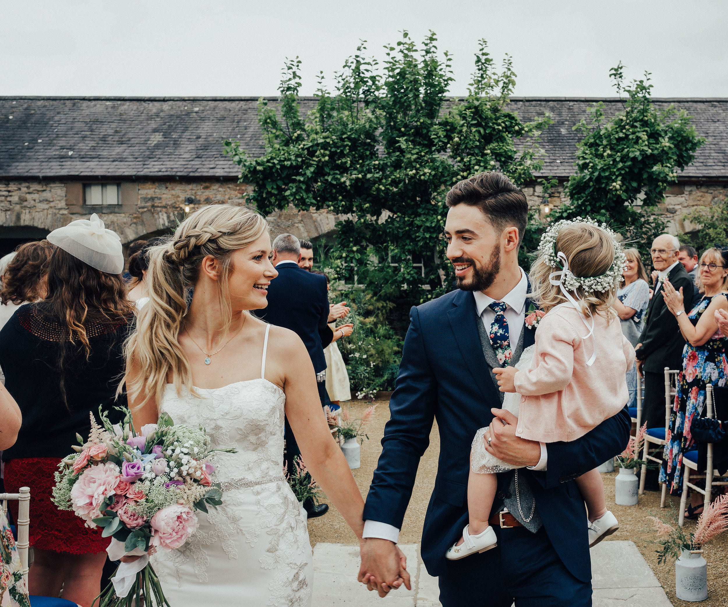 PJ_PHILLIPS_PHOTOGRAPHY_EDINBURGH_WEDDERBURN_BARNS_WEDDING_EDINBURGH_WEDDING_PHOTOGRAPHER_79.jpg