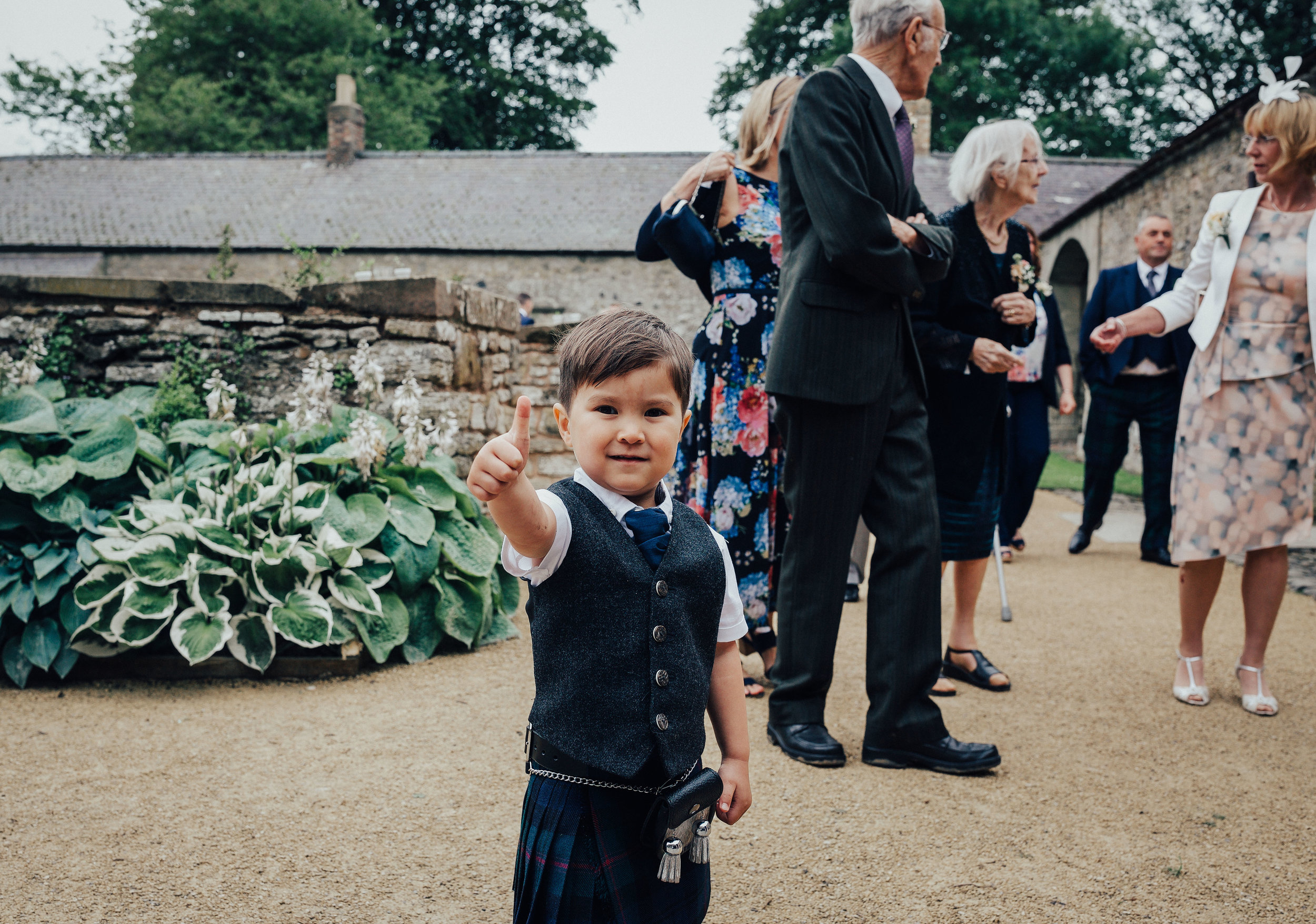 PJ_PHILLIPS_PHOTOGRAPHY_EDINBURGH_WEDDERBURN_BARNS_WEDDING_EDINBURGH_WEDDING_PHOTOGRAPHER_81.jpg