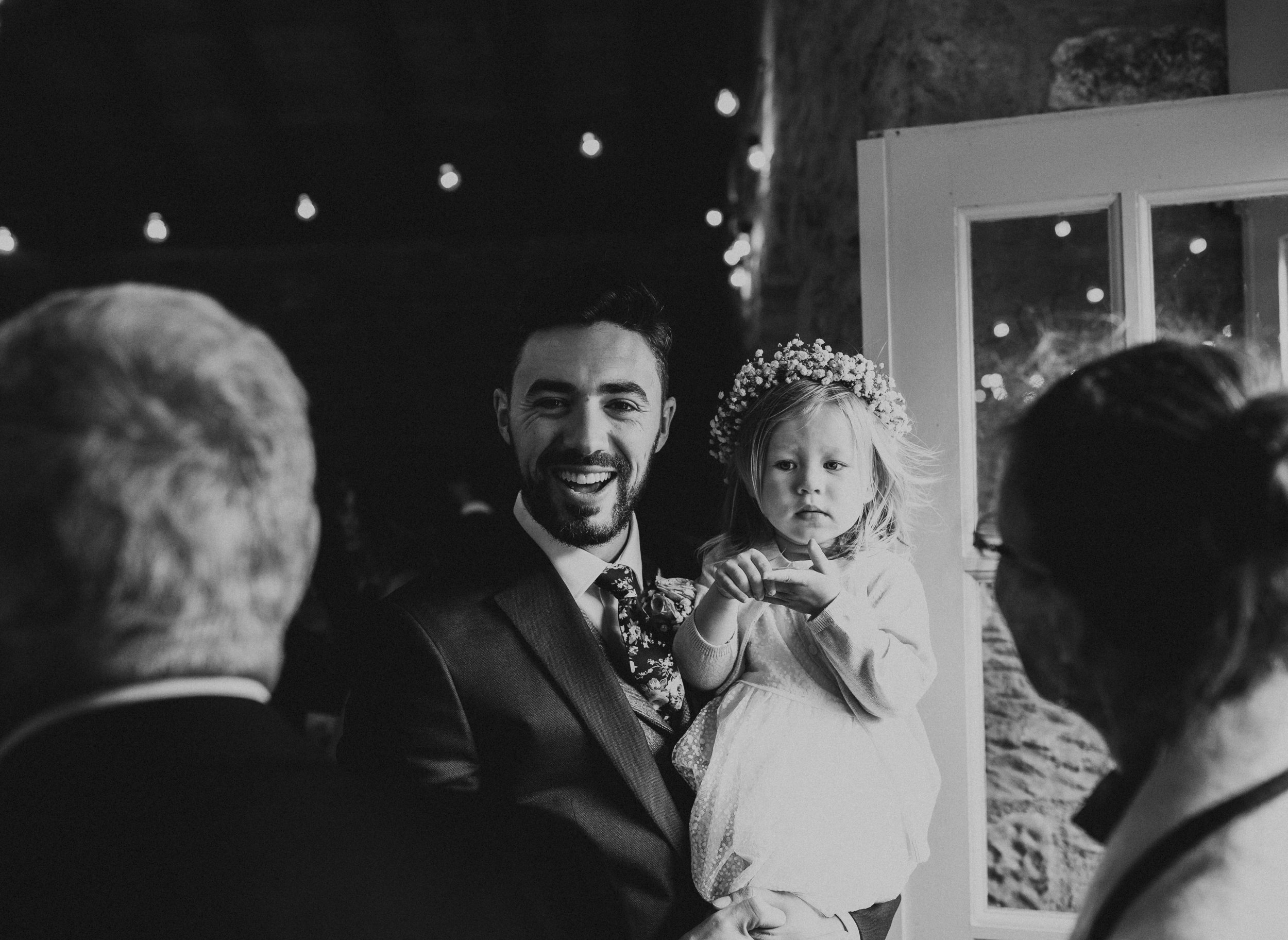 PJ_PHILLIPS_PHOTOGRAPHY_EDINBURGH_WEDDERBURN_BARNS_WEDDING_EDINBURGH_WEDDING_PHOTOGRAPHER_87.jpg
