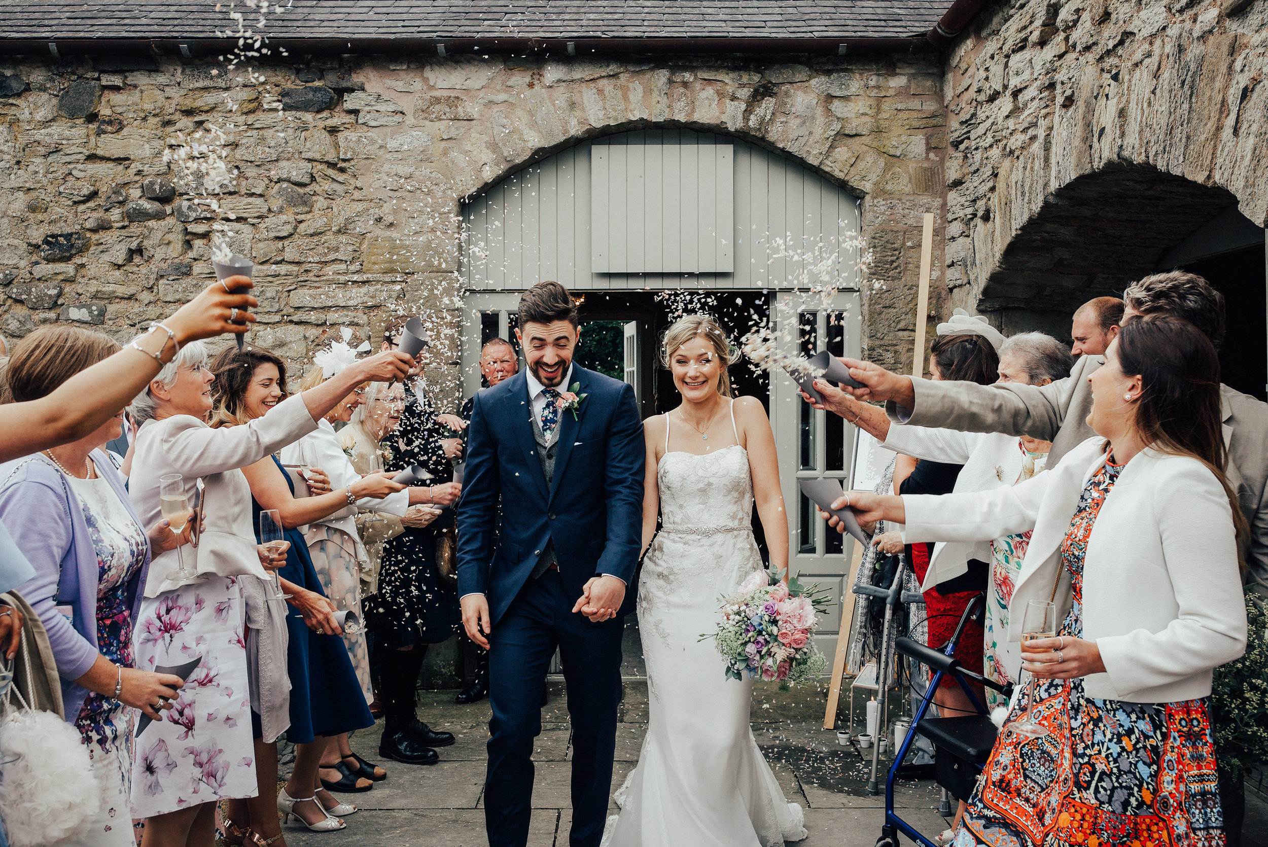 PJ_PHILLIPS_PHOTOGRAPHY_EDINBURGH_WEDDERBURN_BARNS_WEDDING_EDINBURGH_WEDDING_PHOTOGRAPHER_88.jpg