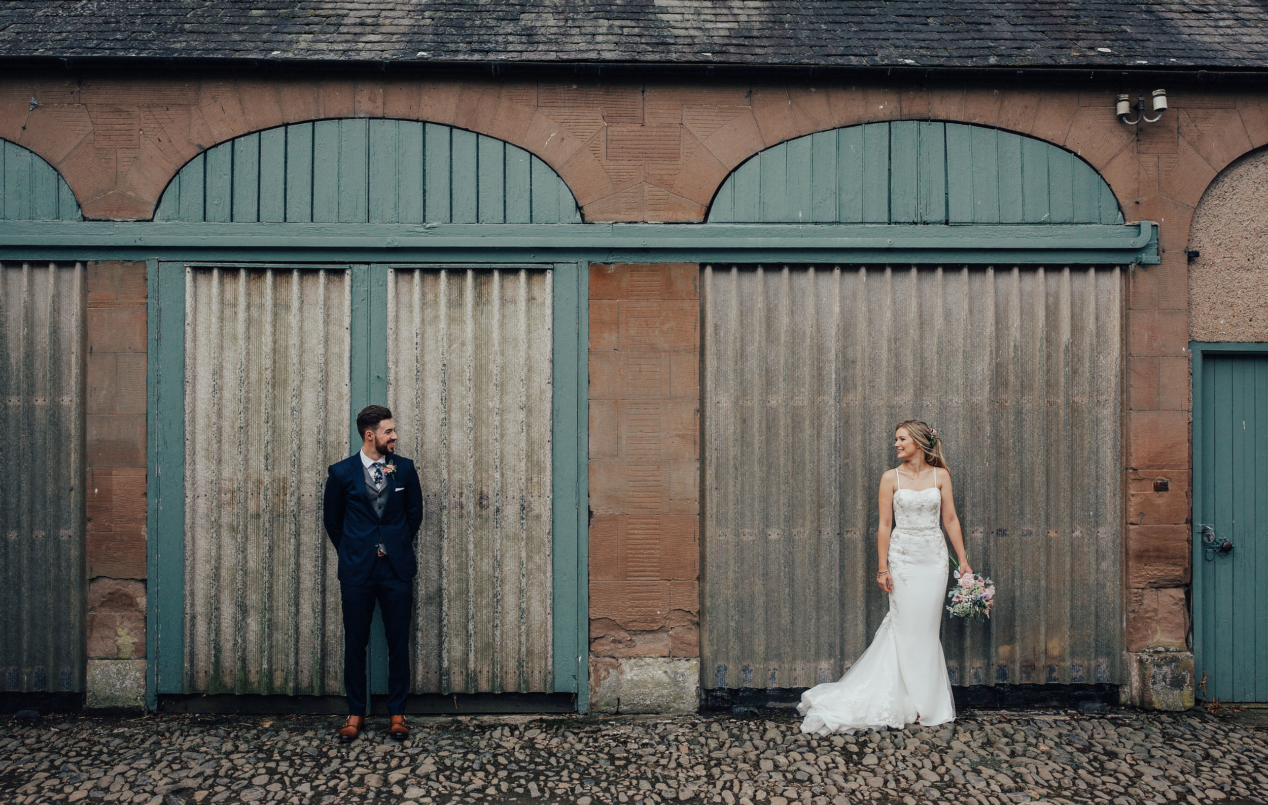 PJ_PHILLIPS_PHOTOGRAPHY_EDINBURGH_WEDDERBURN_BARNS_WEDDING_EDINBURGH_WEDDING_PHOTOGRAPHER_89.jpg