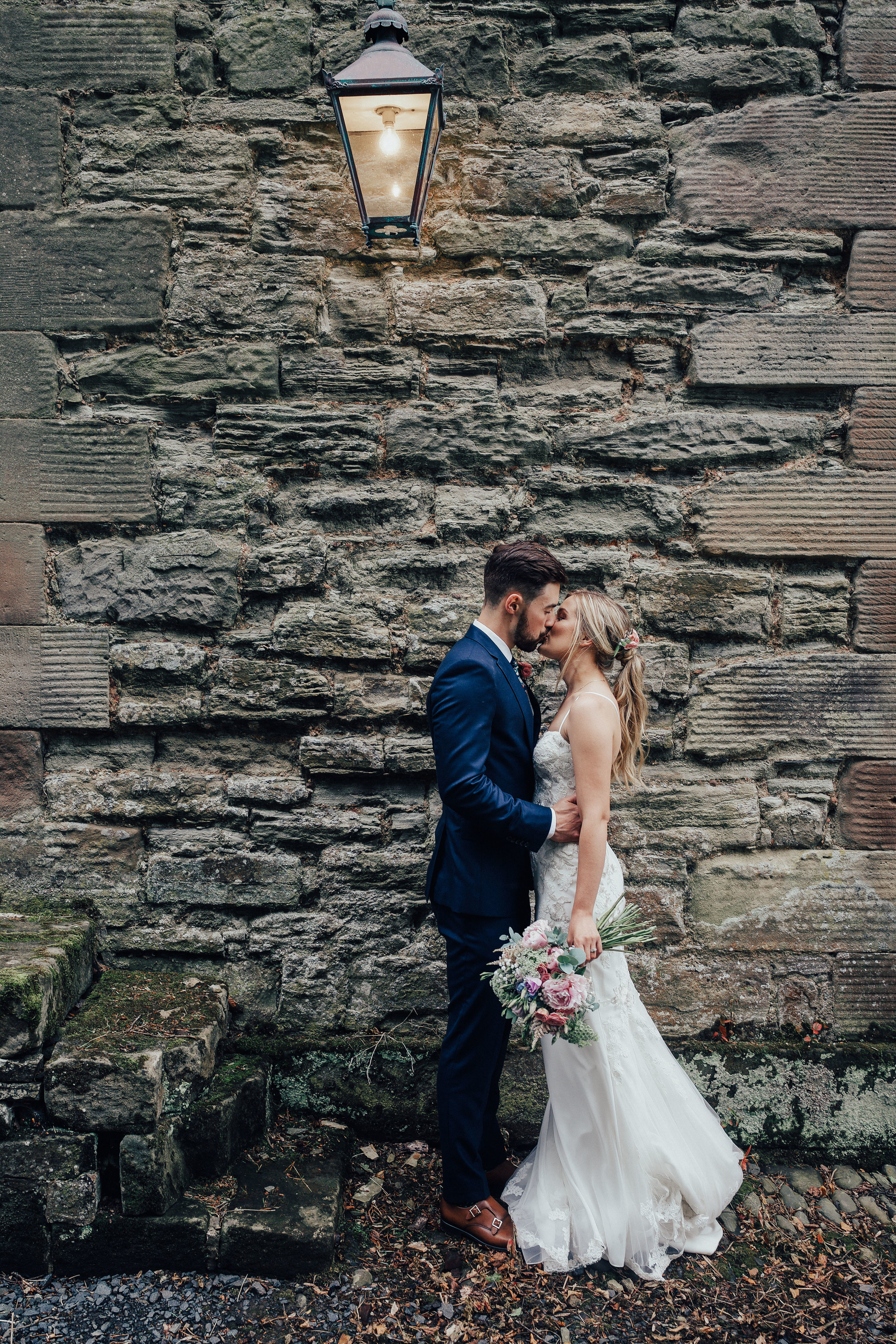 PJ_PHILLIPS_PHOTOGRAPHY_EDINBURGH_WEDDERBURN_BARNS_WEDDING_EDINBURGH_WEDDING_PHOTOGRAPHER_90.jpg