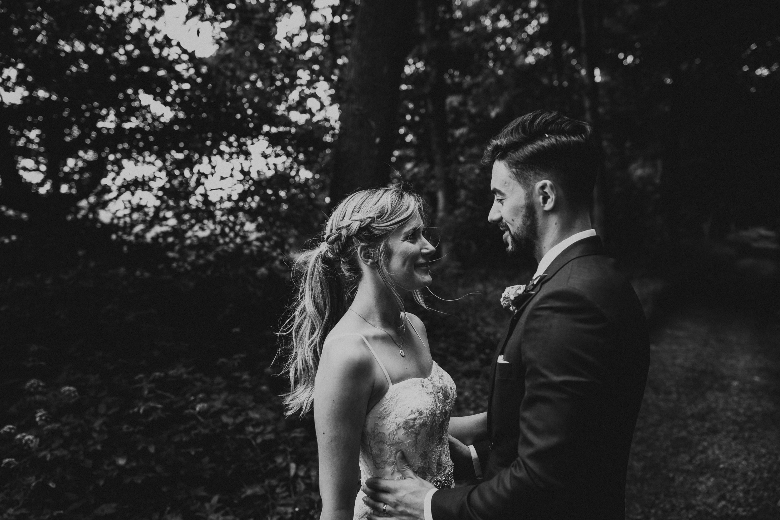 PJ_PHILLIPS_PHOTOGRAPHY_EDINBURGH_WEDDERBURN_BARNS_WEDDING_EDINBURGH_WEDDING_PHOTOGRAPHER_93.jpg
