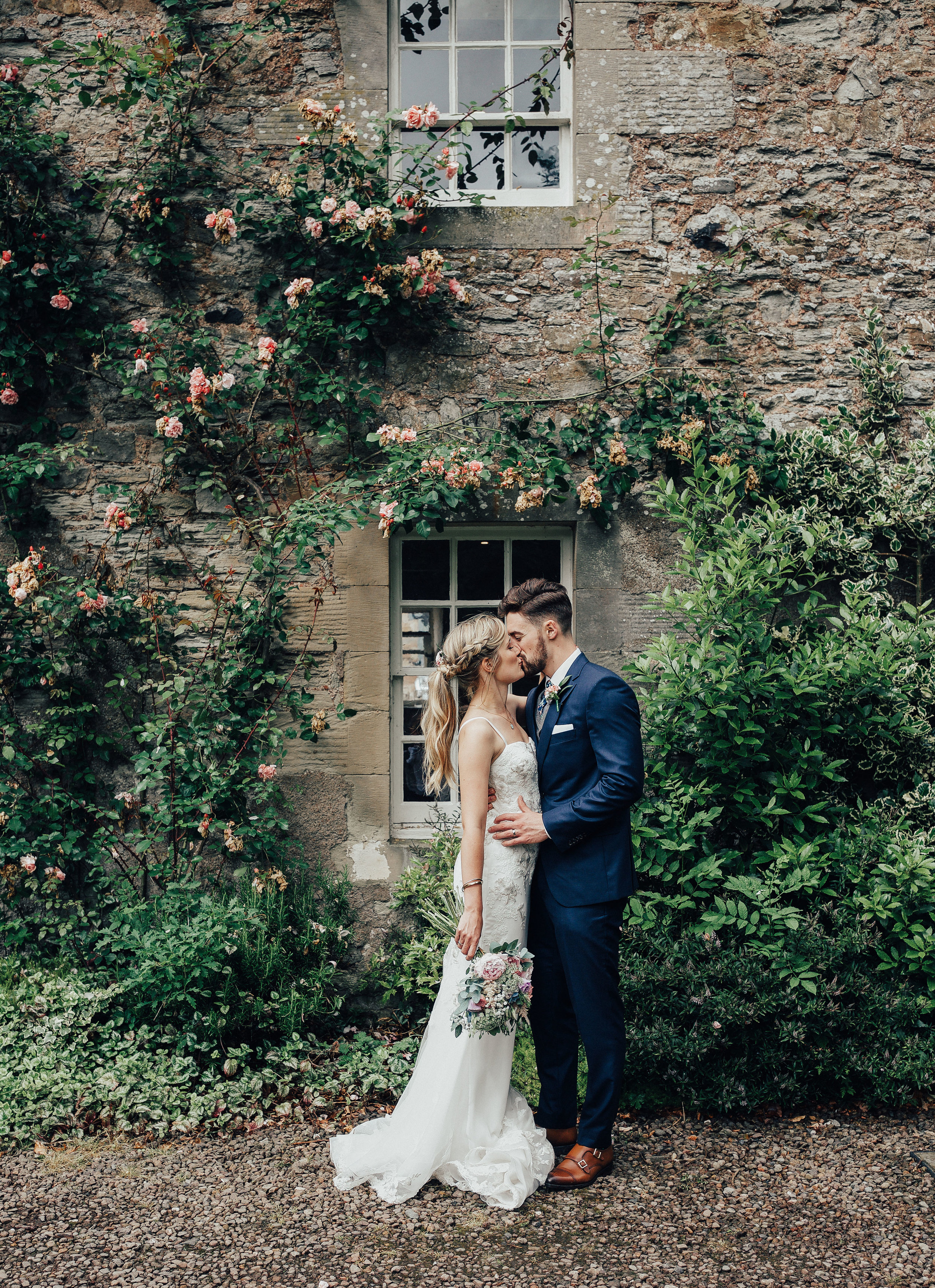 PJ_PHILLIPS_PHOTOGRAPHY_EDINBURGH_WEDDERBURN_BARNS_WEDDING_EDINBURGH_WEDDING_PHOTOGRAPHER_99.jpg