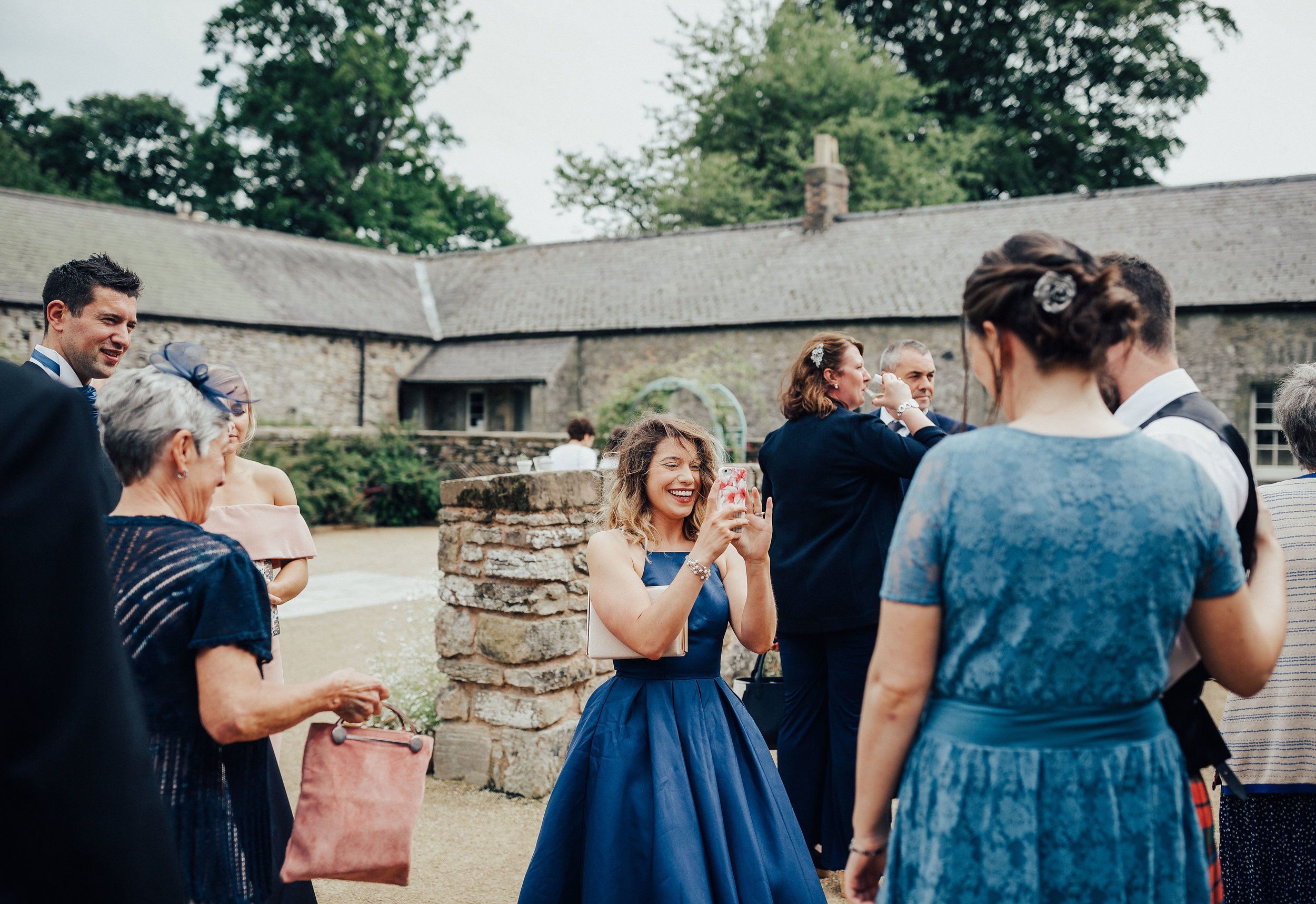 PJ_PHILLIPS_PHOTOGRAPHY_EDINBURGH_WEDDERBURN_BARNS_WEDDING_EDINBURGH_WEDDING_PHOTOGRAPHER_104.jpg
