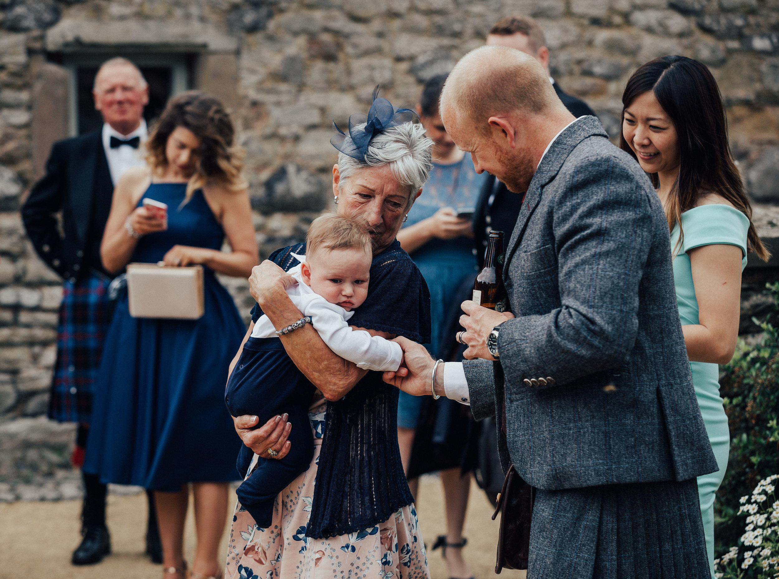PJ_PHILLIPS_PHOTOGRAPHY_EDINBURGH_WEDDERBURN_BARNS_WEDDING_EDINBURGH_WEDDING_PHOTOGRAPHER_105.jpg