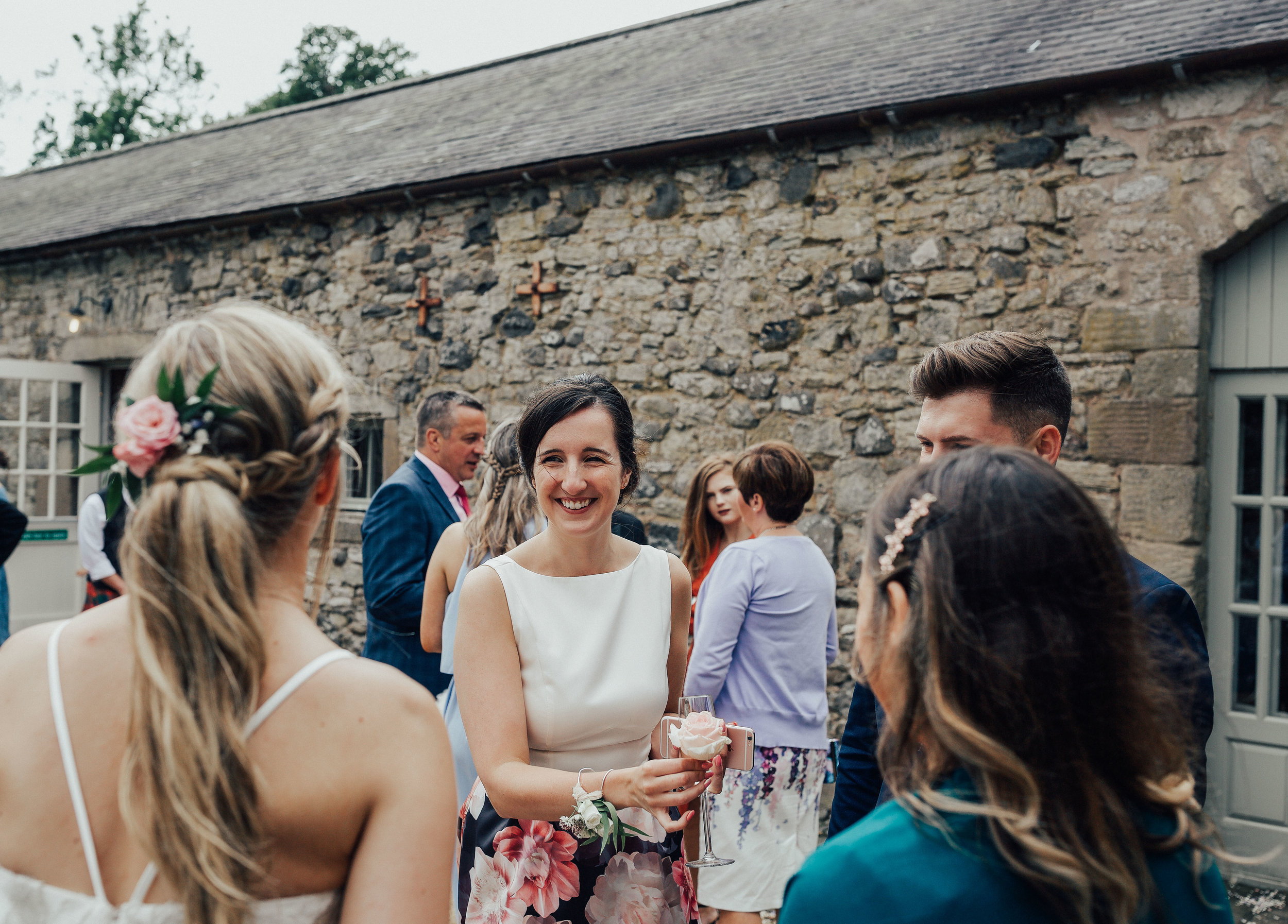 PJ_PHILLIPS_PHOTOGRAPHY_EDINBURGH_WEDDERBURN_BARNS_WEDDING_EDINBURGH_WEDDING_PHOTOGRAPHER_106.jpg