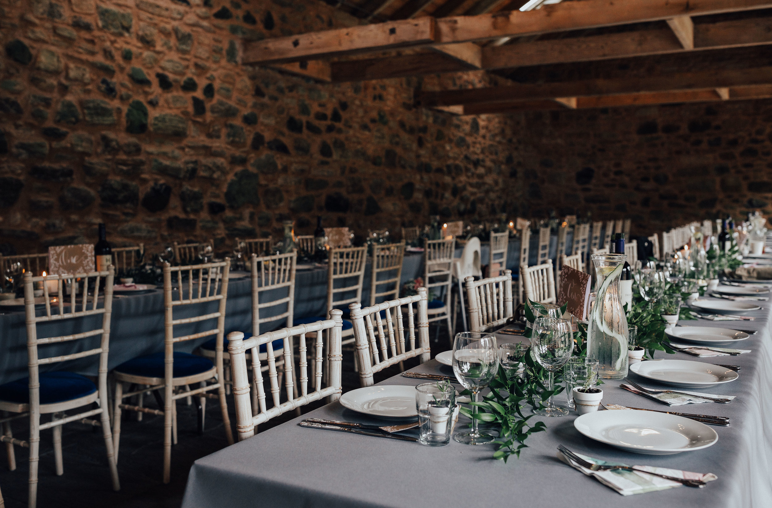 PJ_PHILLIPS_PHOTOGRAPHY_EDINBURGH_WEDDERBURN_BARNS_WEDDING_EDINBURGH_WEDDING_PHOTOGRAPHER_107.jpg