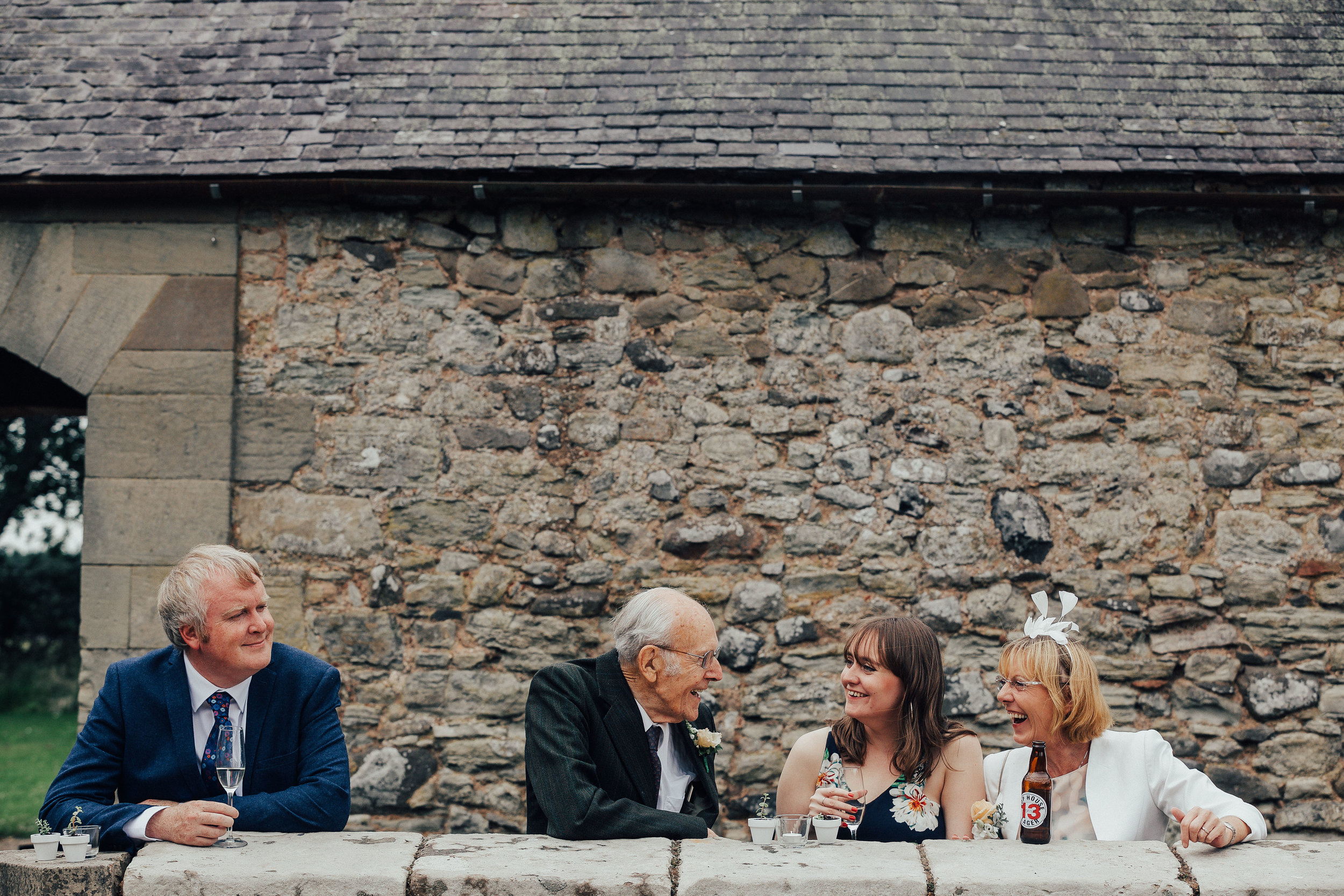 PJ_PHILLIPS_PHOTOGRAPHY_EDINBURGH_WEDDERBURN_BARNS_WEDDING_EDINBURGH_WEDDING_PHOTOGRAPHER_110.jpg