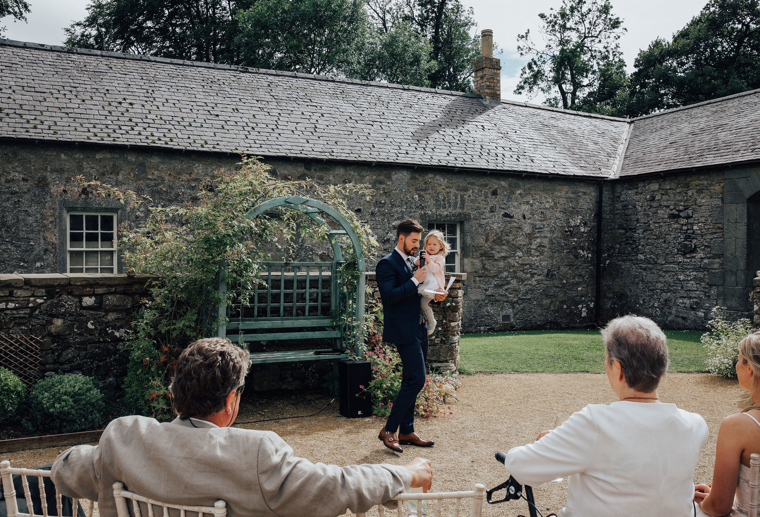 PJ_PHILLIPS_PHOTOGRAPHY_EDINBURGH_WEDDERBURN_BARNS_WEDDING_EDINBURGH_WEDDING_PHOTOGRAPHER_116.jpg
