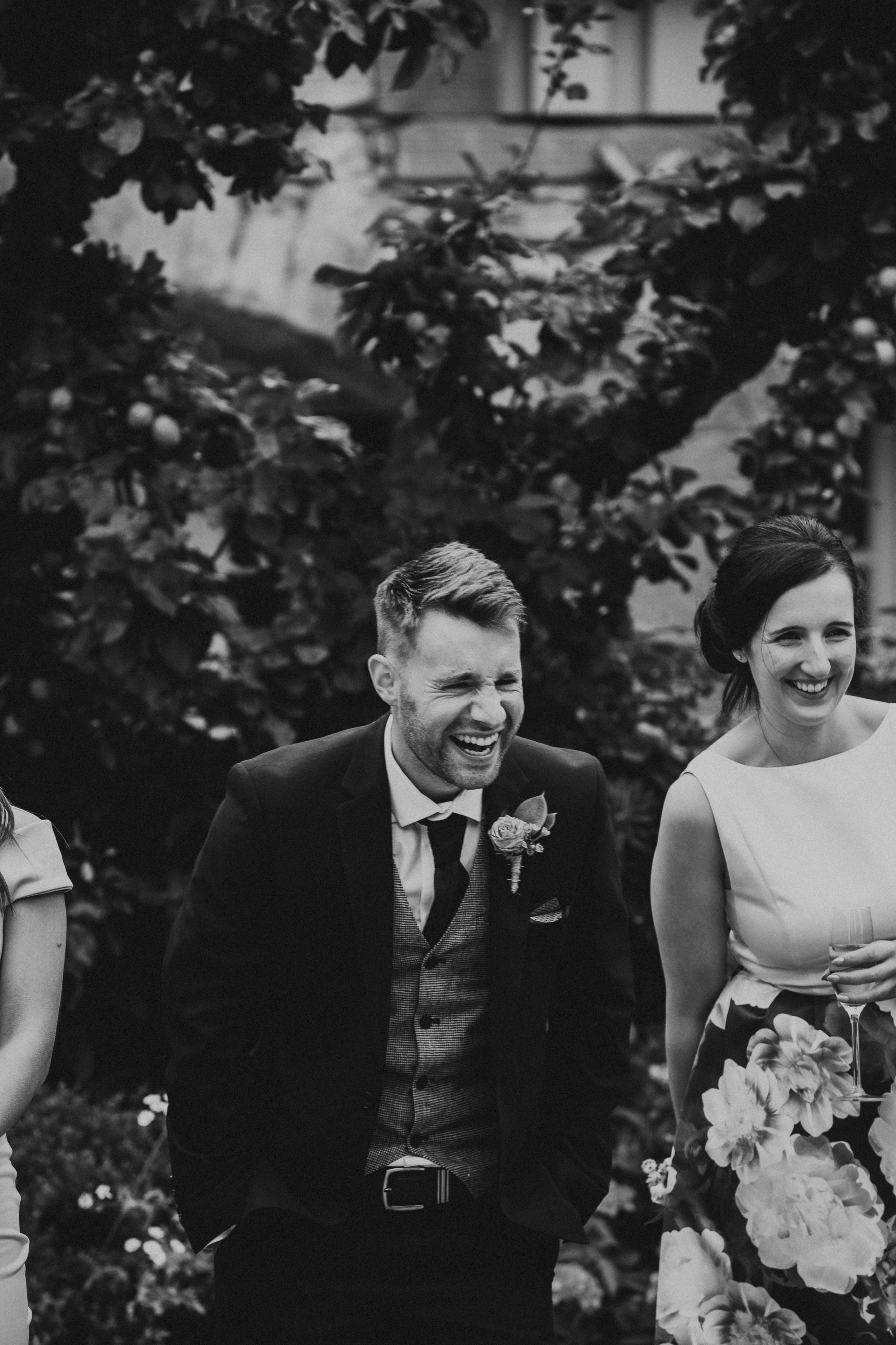 PJ_PHILLIPS_PHOTOGRAPHY_EDINBURGH_WEDDERBURN_BARNS_WEDDING_EDINBURGH_WEDDING_PHOTOGRAPHER_118.jpg