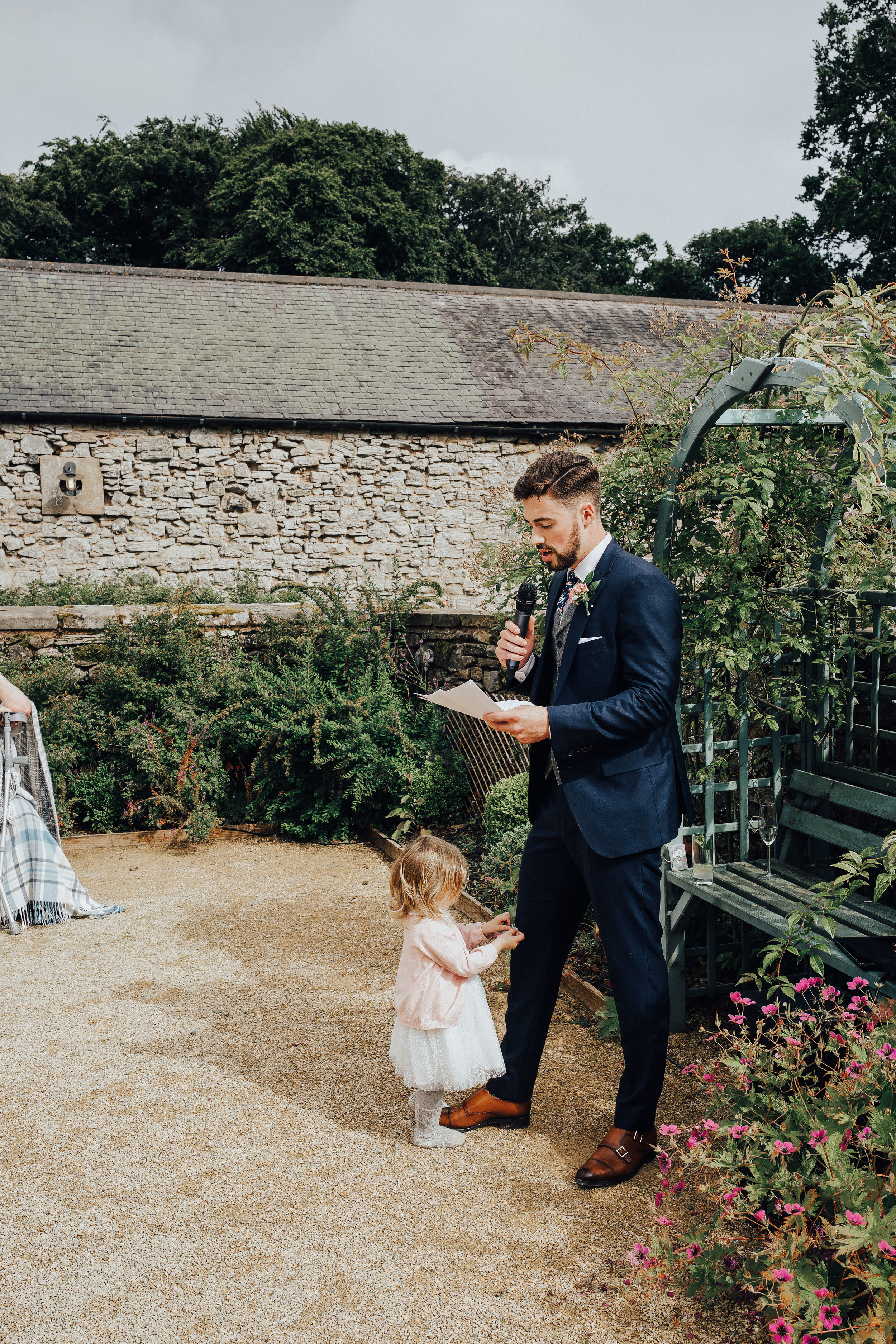 PJ_PHILLIPS_PHOTOGRAPHY_EDINBURGH_WEDDERBURN_BARNS_WEDDING_EDINBURGH_WEDDING_PHOTOGRAPHER_119.jpg