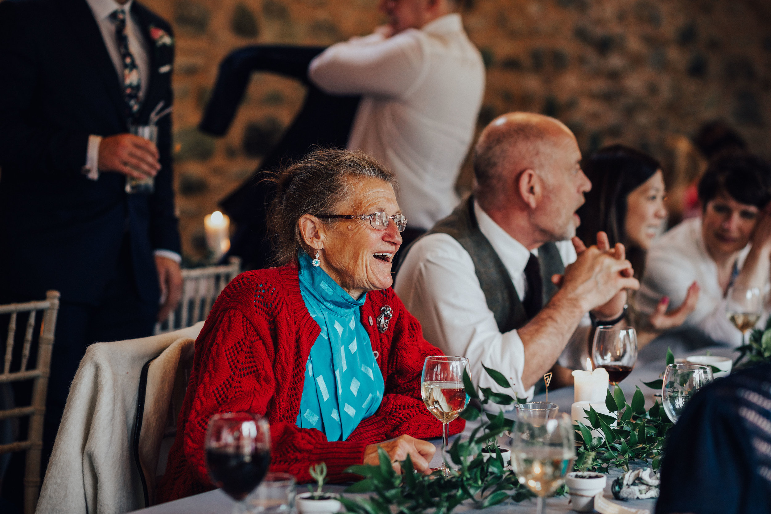 PJ_PHILLIPS_PHOTOGRAPHY_EDINBURGH_WEDDERBURN_BARNS_WEDDING_EDINBURGH_WEDDING_PHOTOGRAPHER_127.jpg