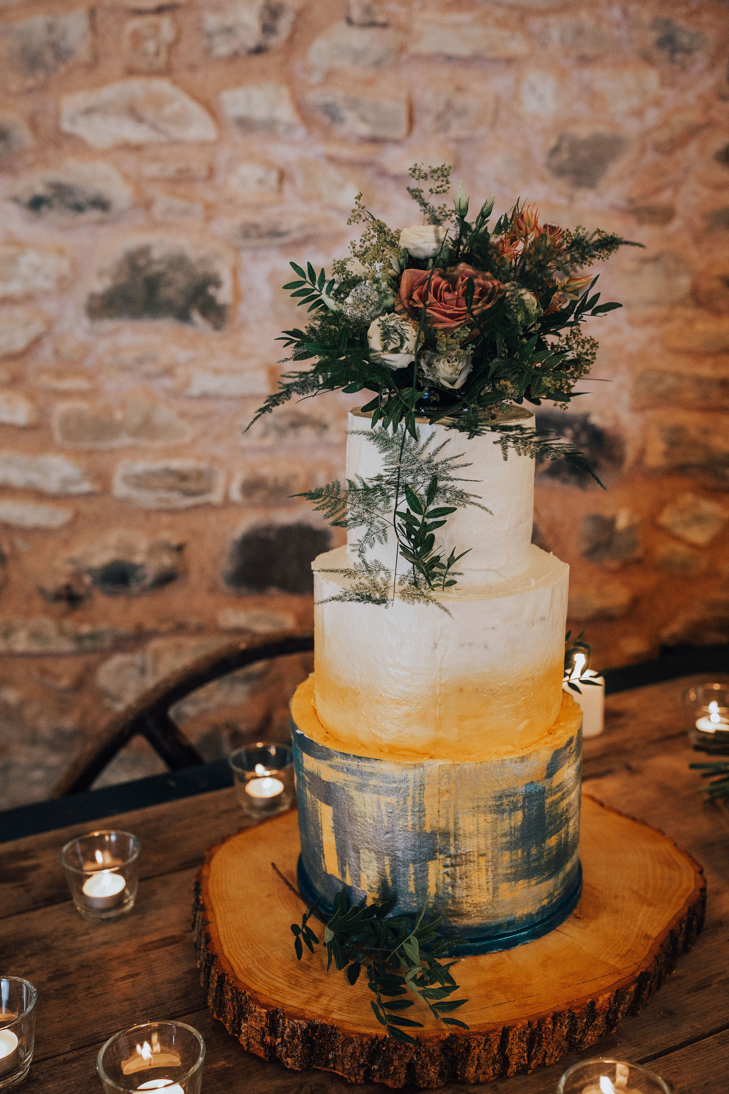 PJ_PHILLIPS_PHOTOGRAPHY_EDINBURGH_WEDDERBURN_BARNS_WEDDING_EDINBURGH_WEDDING_PHOTOGRAPHER_128.jpg