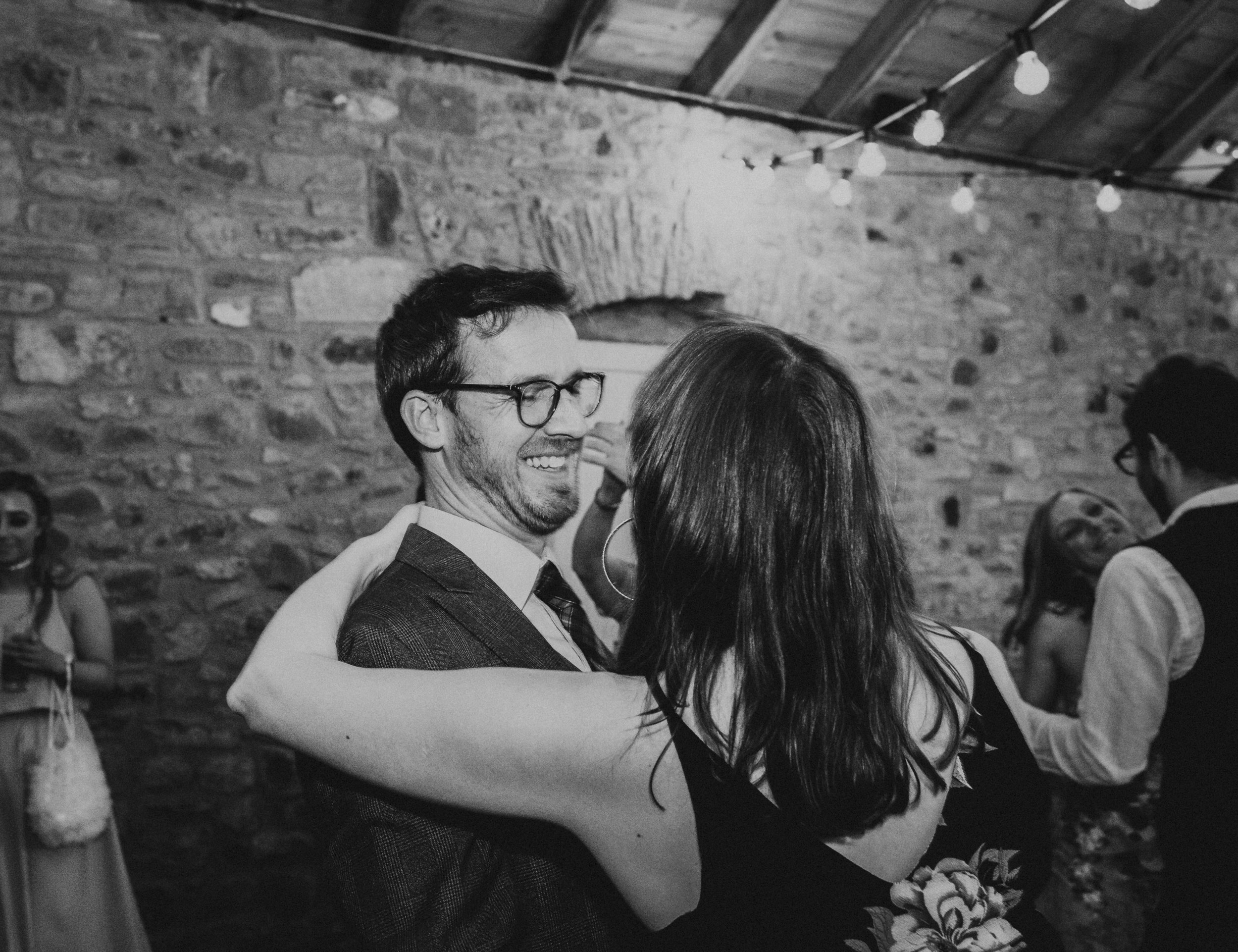PJ_PHILLIPS_PHOTOGRAPHY_EDINBURGH_WEDDERBURN_BARNS_WEDDING_EDINBURGH_WEDDING_PHOTOGRAPHER_139.jpg
