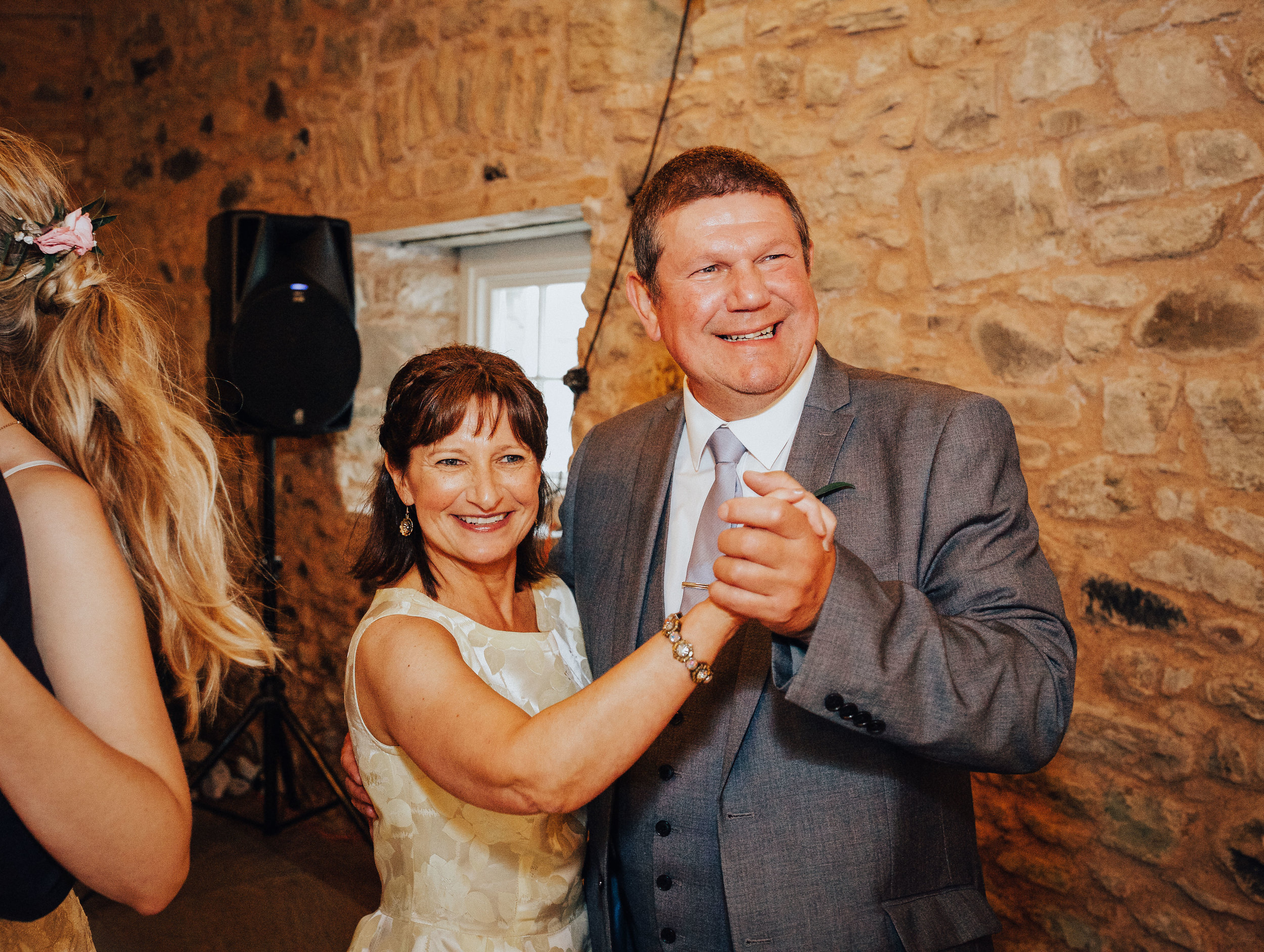 PJ_PHILLIPS_PHOTOGRAPHY_EDINBURGH_WEDDERBURN_BARNS_WEDDING_EDINBURGH_WEDDING_PHOTOGRAPHER_138.jpg