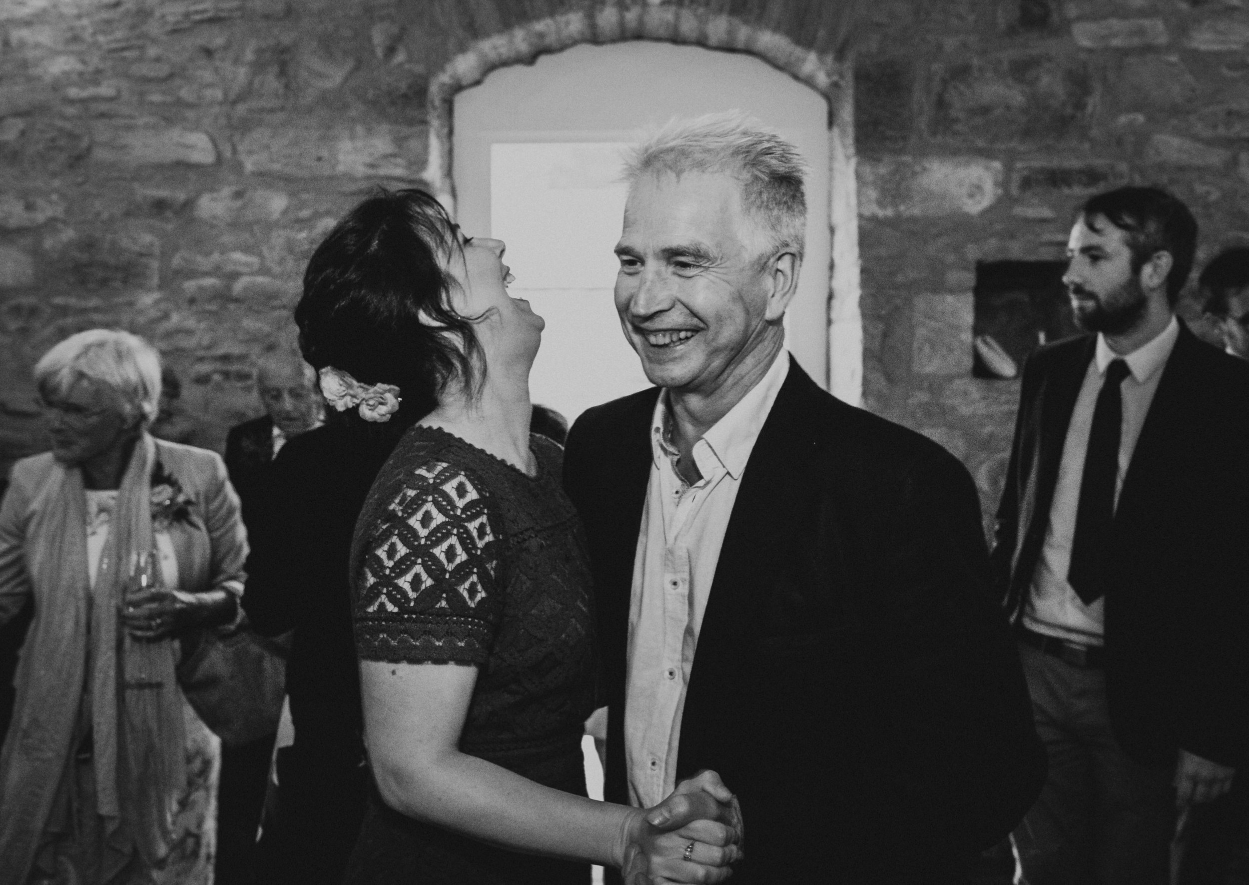 PJ_PHILLIPS_PHOTOGRAPHY_EDINBURGH_WEDDERBURN_BARNS_WEDDING_EDINBURGH_WEDDING_PHOTOGRAPHER_140.jpg
