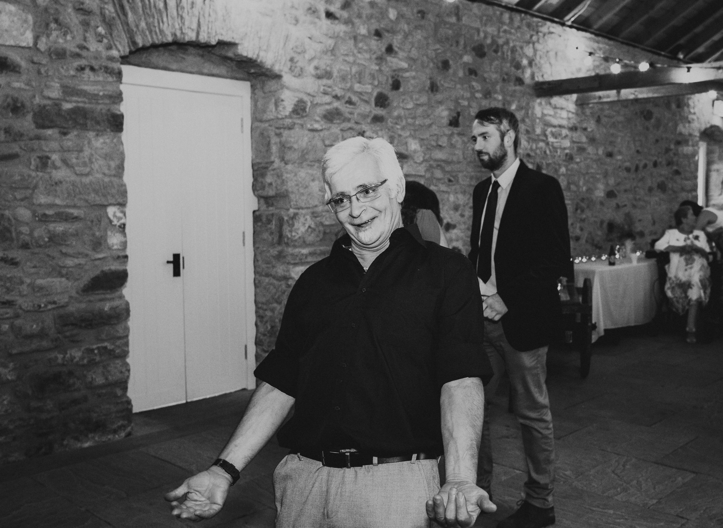 PJ_PHILLIPS_PHOTOGRAPHY_EDINBURGH_WEDDERBURN_BARNS_WEDDING_EDINBURGH_WEDDING_PHOTOGRAPHER_144.jpg