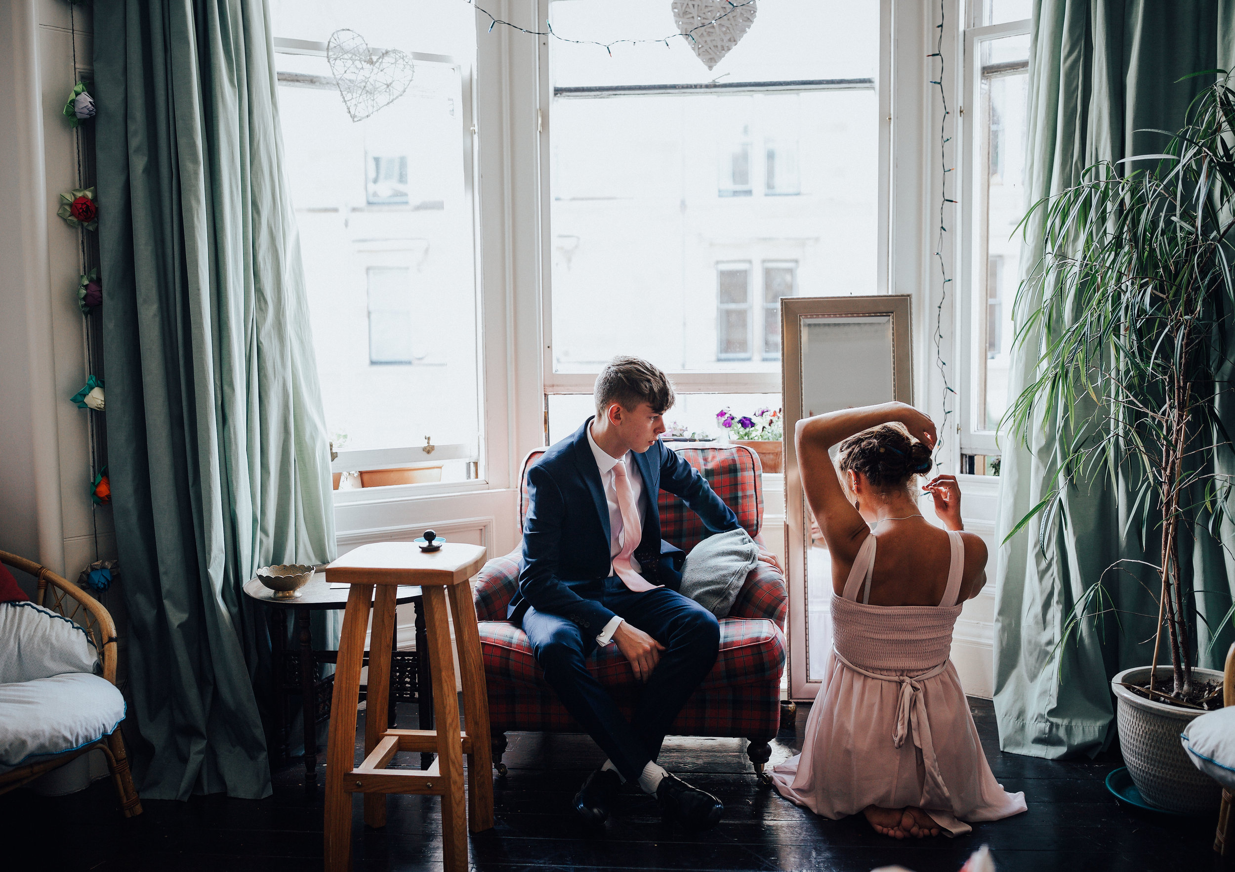 ALTERNATIVE_GLASGOW_CITY_WEDDING_PJ_PHILLIPS_PHOTOGRAPHY_WEDDING_PHOTOGRAPHY_28.jpg