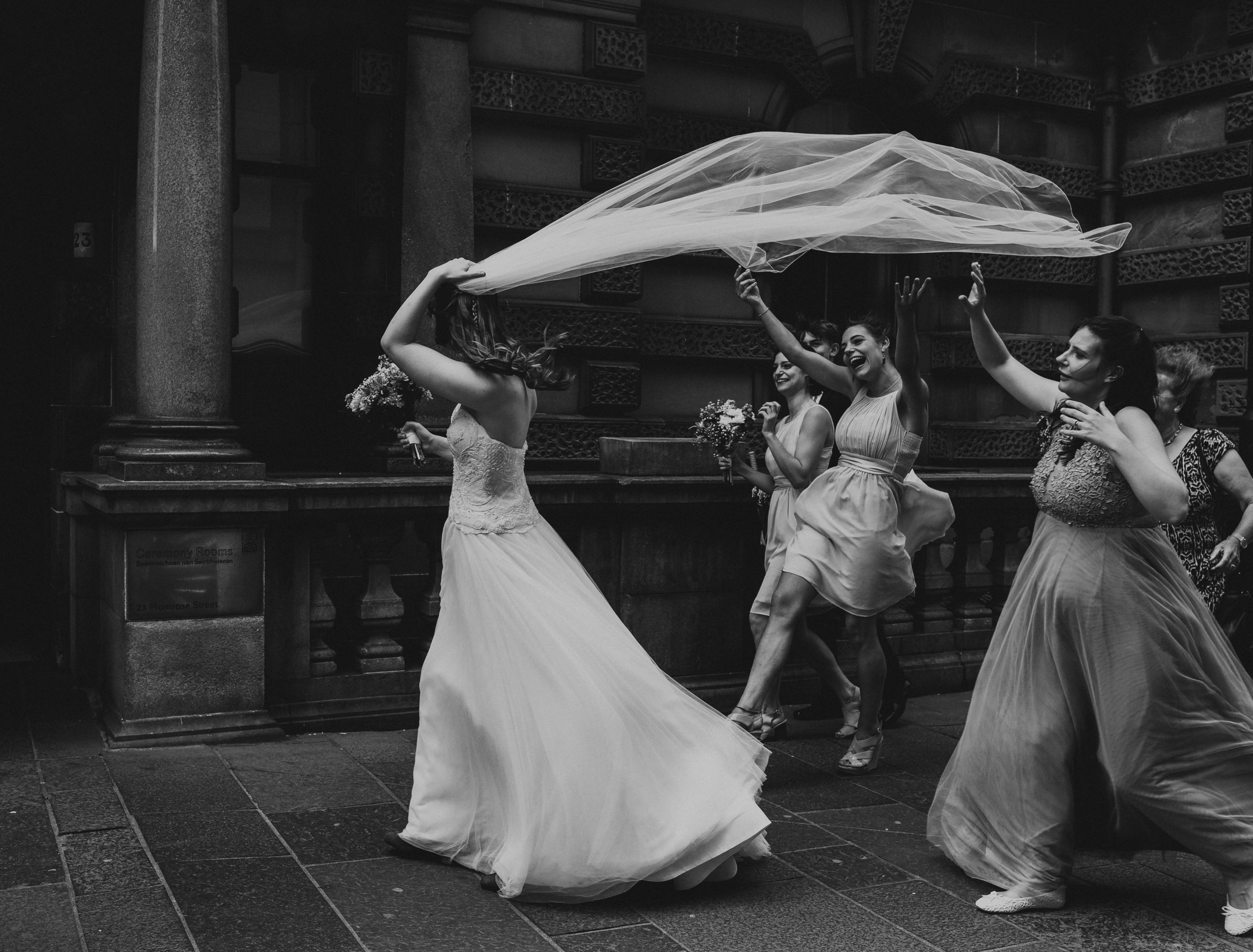 ALTERNATIVE_GLASGOW_CITY_WEDDING_PJ_PHILLIPS_PHOTOGRAPHY_WEDDING_PHOTOGRAPHY_37.jpg